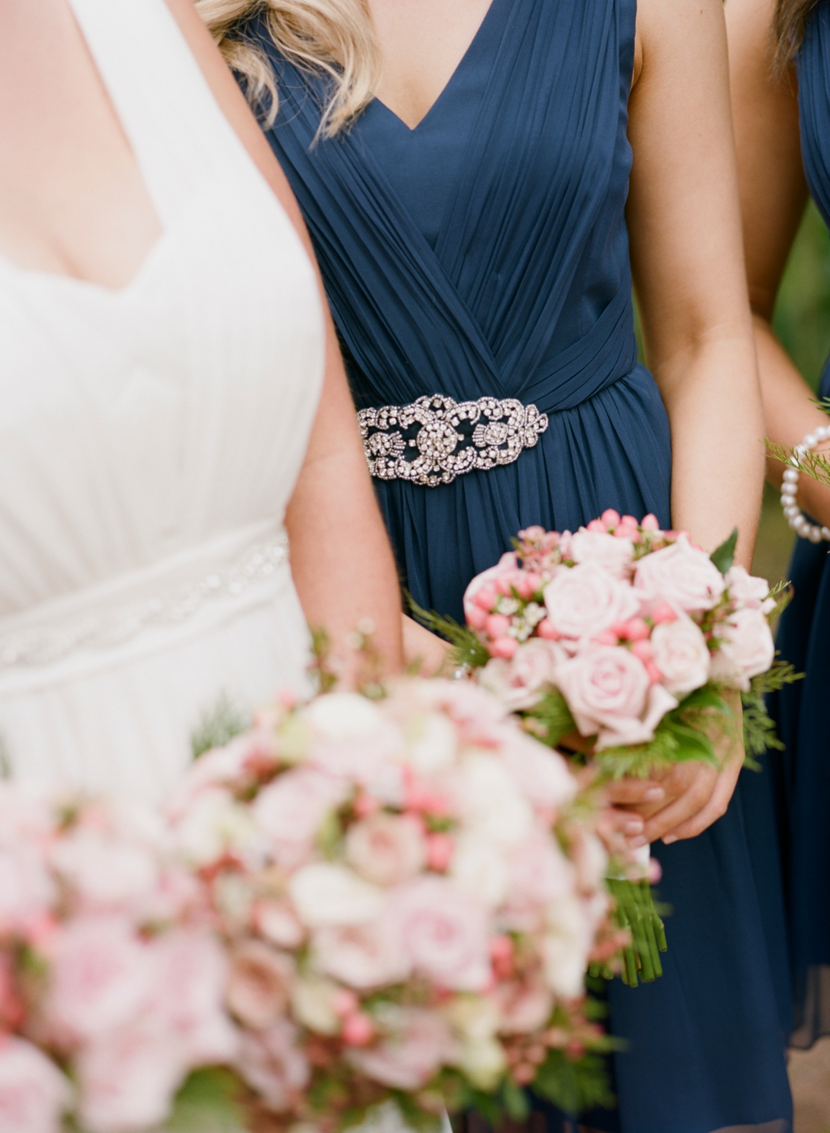 Monterose berry farm wedding by Mr Edwards Photography_0723.jpg