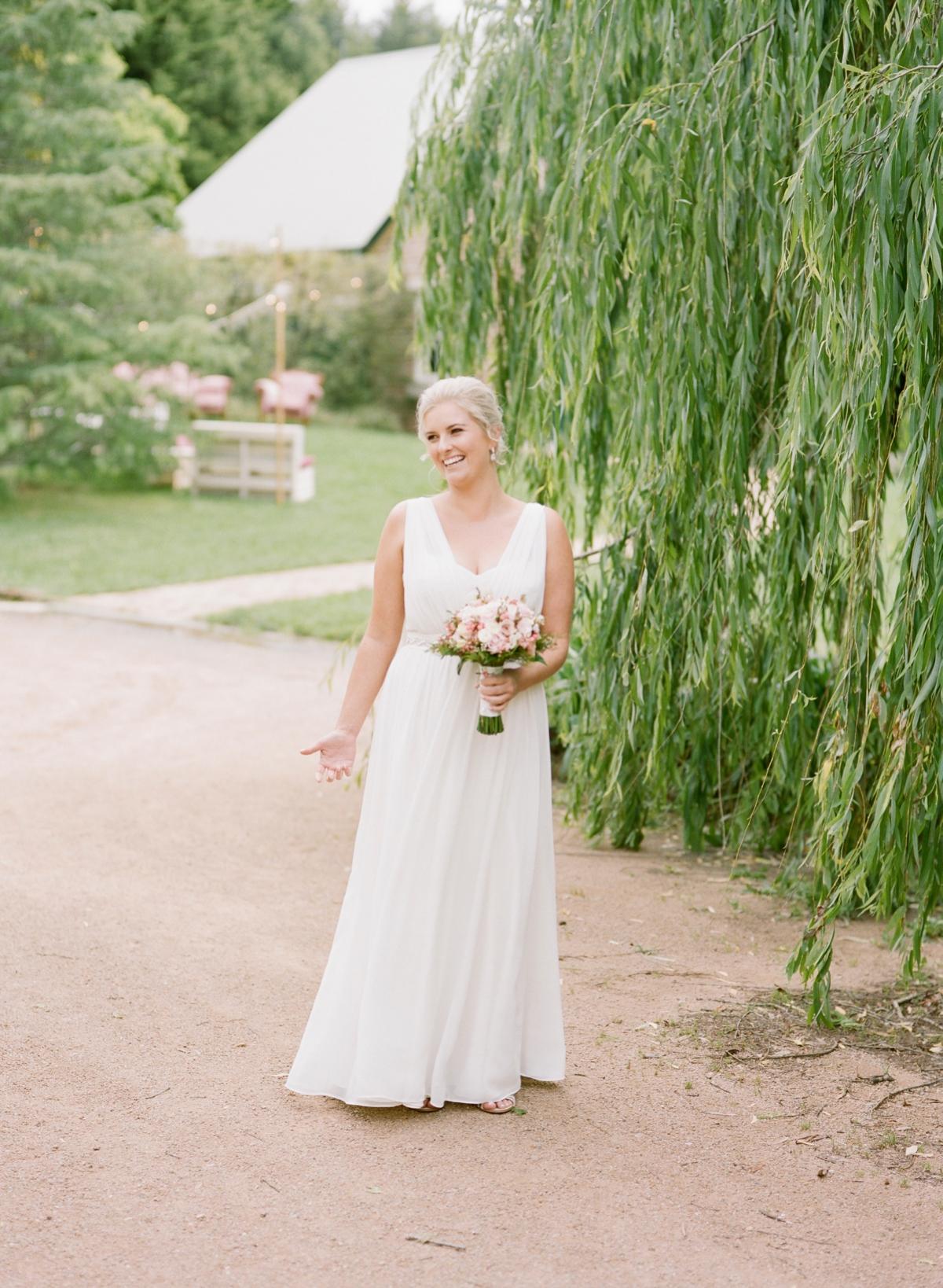 Monterose berry farm wedding by Mr Edwards Photography_0725.jpg