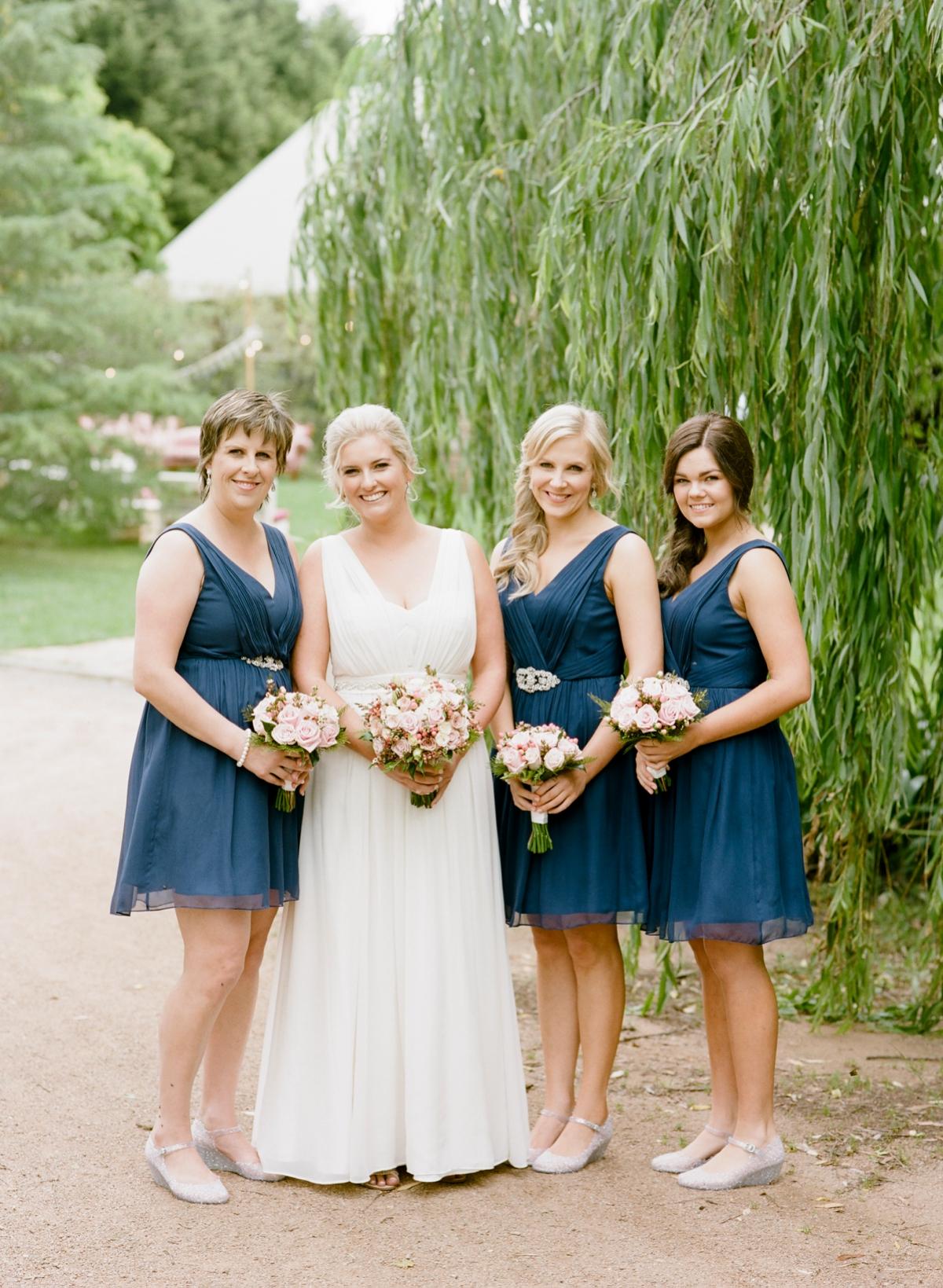 Monterose berry farm wedding by Mr Edwards Photography_0724.jpg