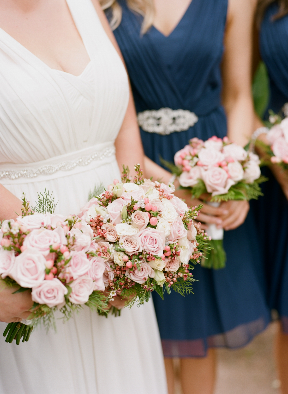 Monterose berry farm wedding by Mr Edwards Photography_0726.jpg