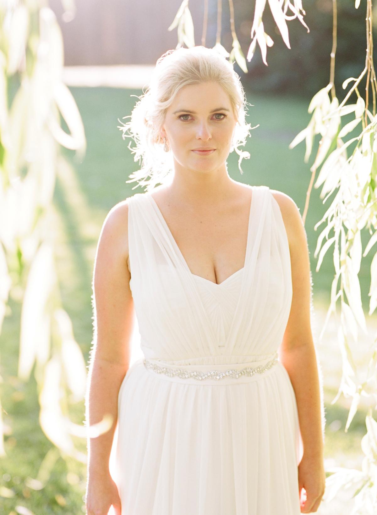 Monterose berry farm wedding by Mr Edwards Photography_0735.jpg