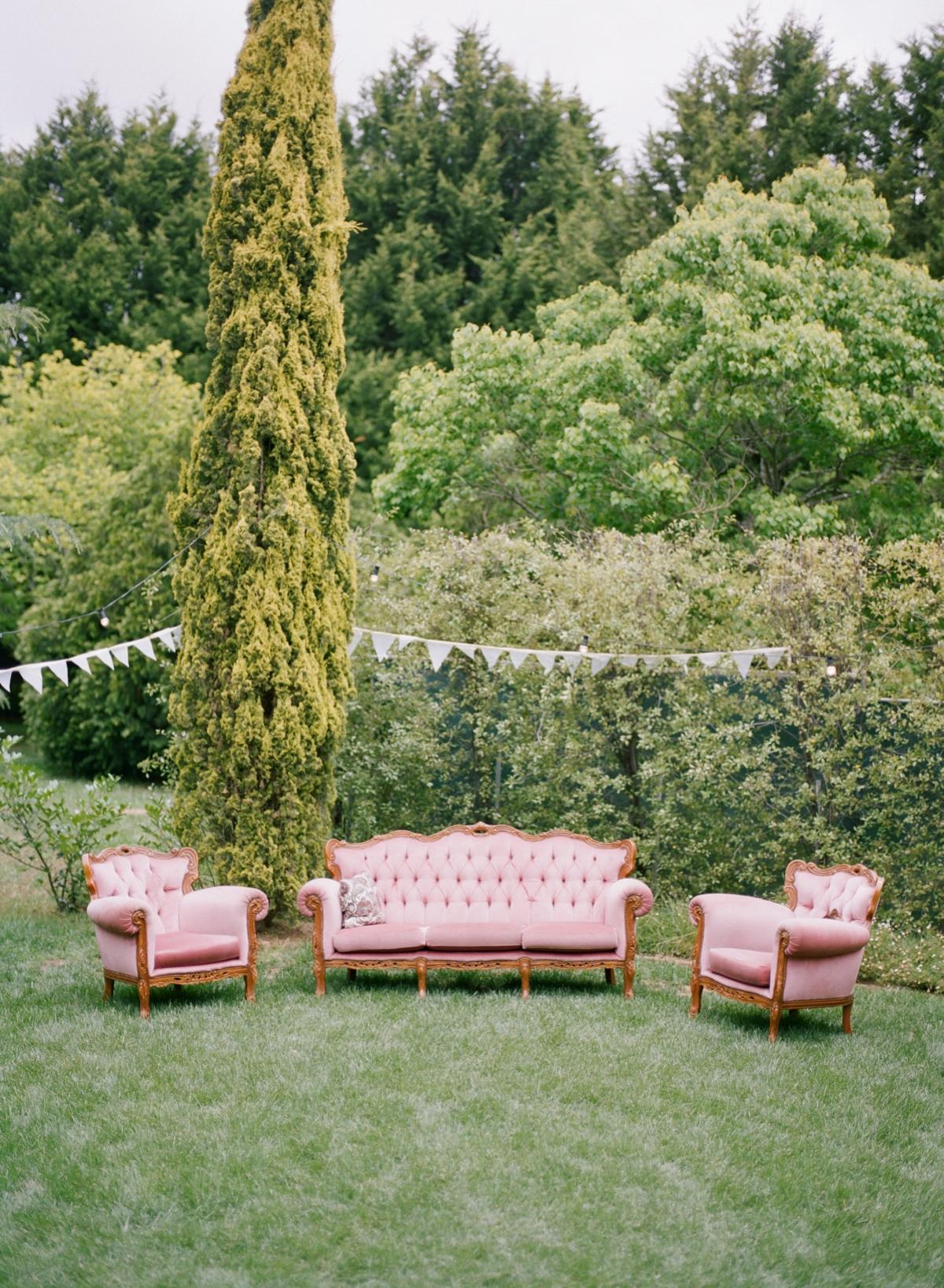 Monterose berry farm wedding by Mr Edwards Photography_0733.jpg