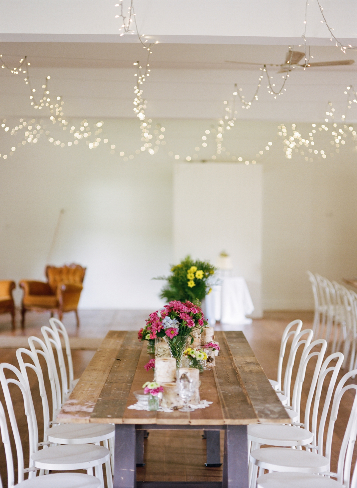 Monterose berry farm wedding by Mr Edwards Photography_0740.jpg