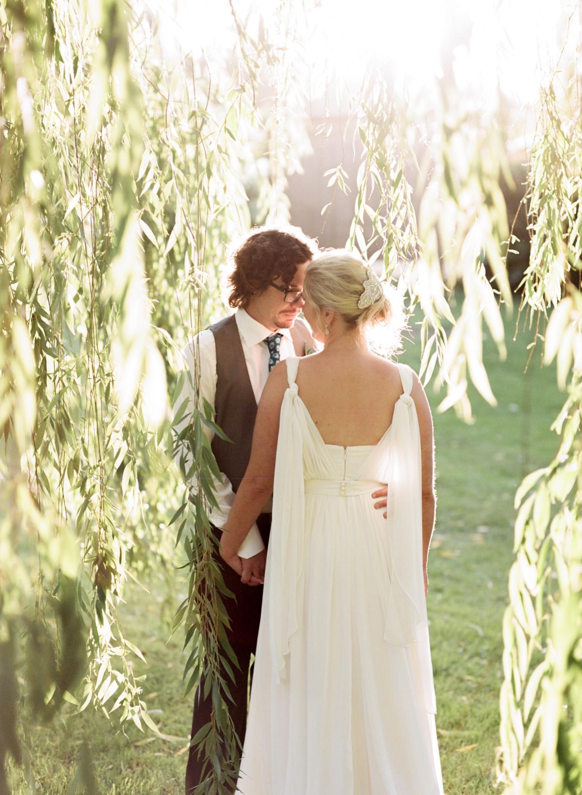 Monterose berry farm wedding by Mr Edwards Photography_0743.jpg