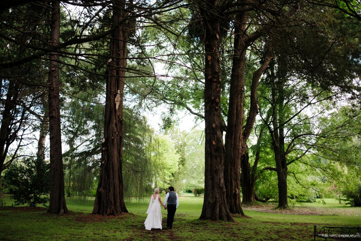 Monterose berry farm wedding by Mr Edwards Photography_0753.jpg