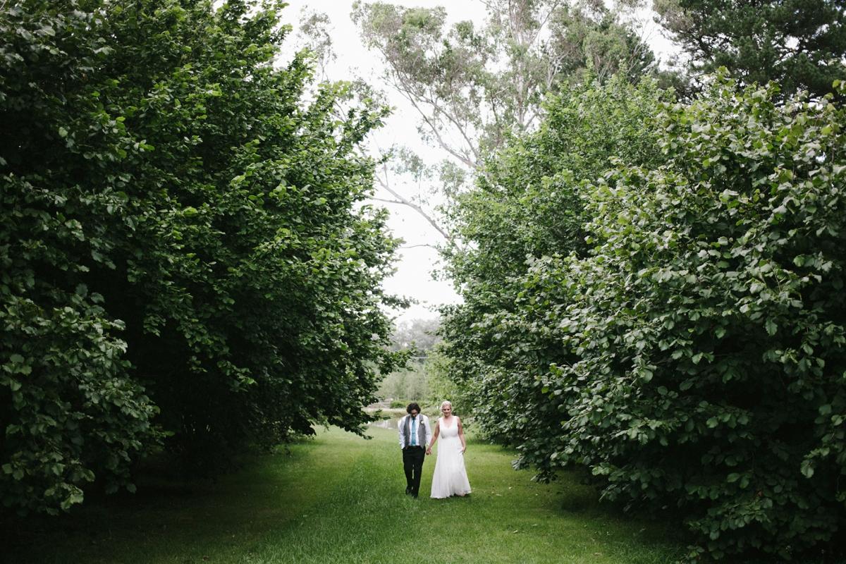 Monterose berry farm wedding by Mr Edwards Photography_0755.jpg