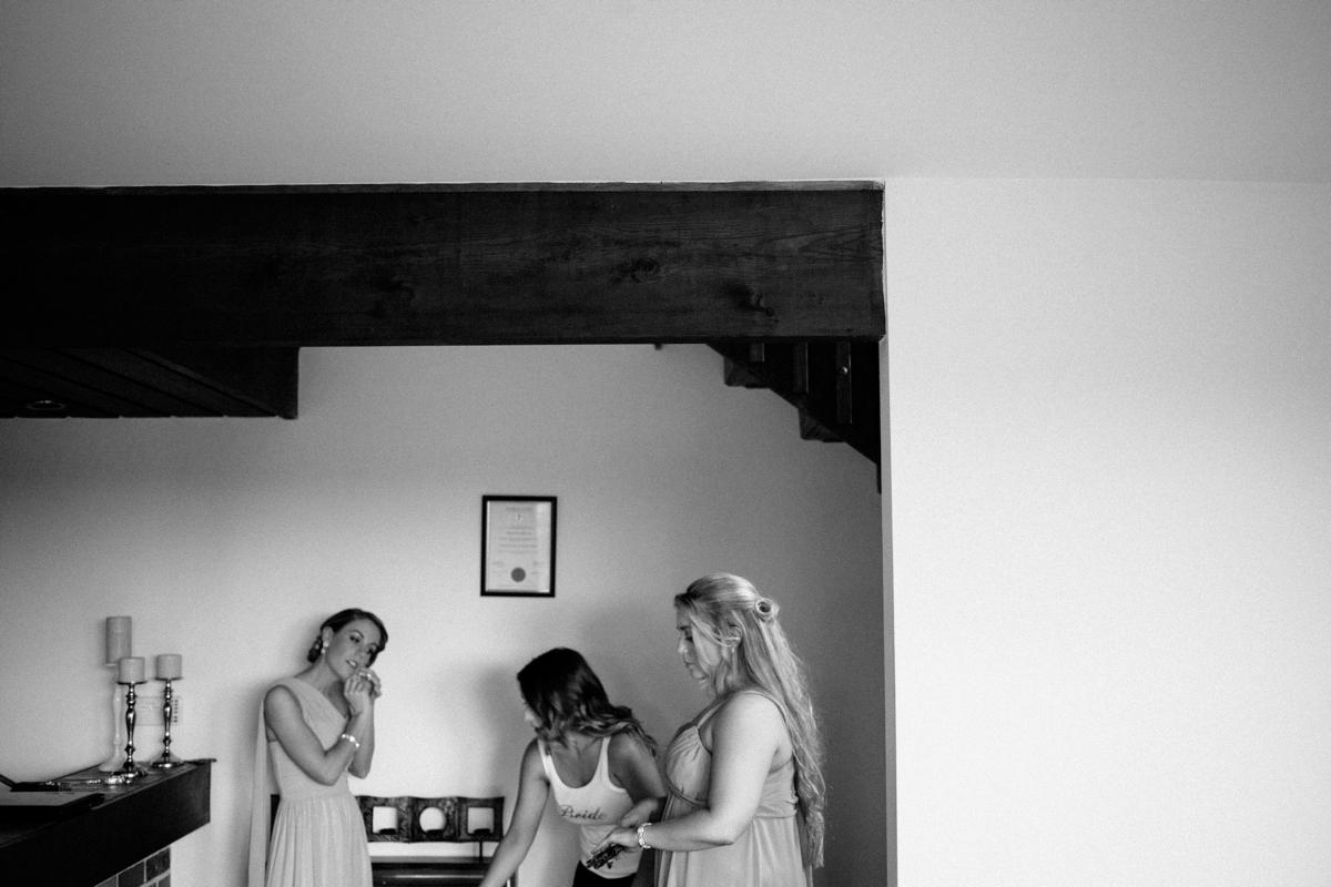 Jaryd and Sarah's Sydney Wedding by Mr Edwards Photography_2326.jpg