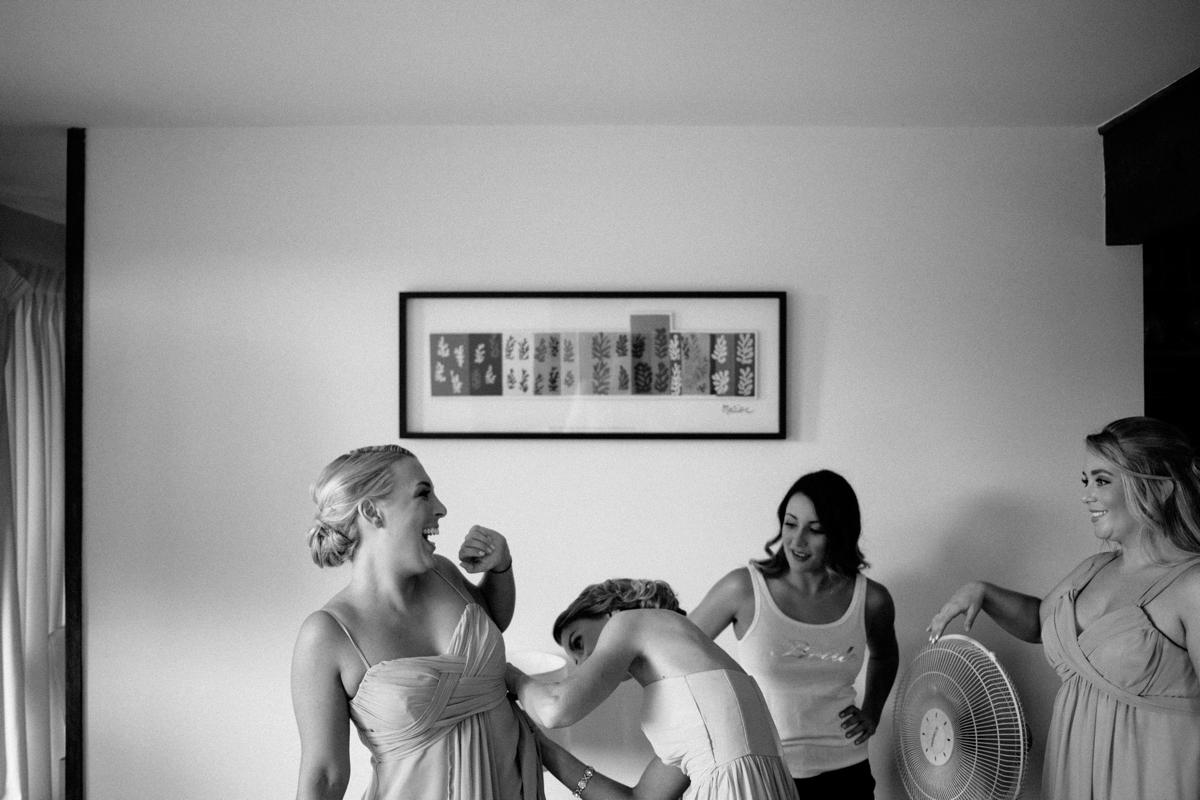 Jaryd and Sarah's Sydney Wedding by Mr Edwards Photography_2327.jpg
