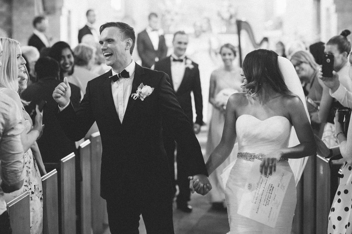 Jaryd and Sarah's Sydney Wedding by Mr Edwards Photography_2334.jpg