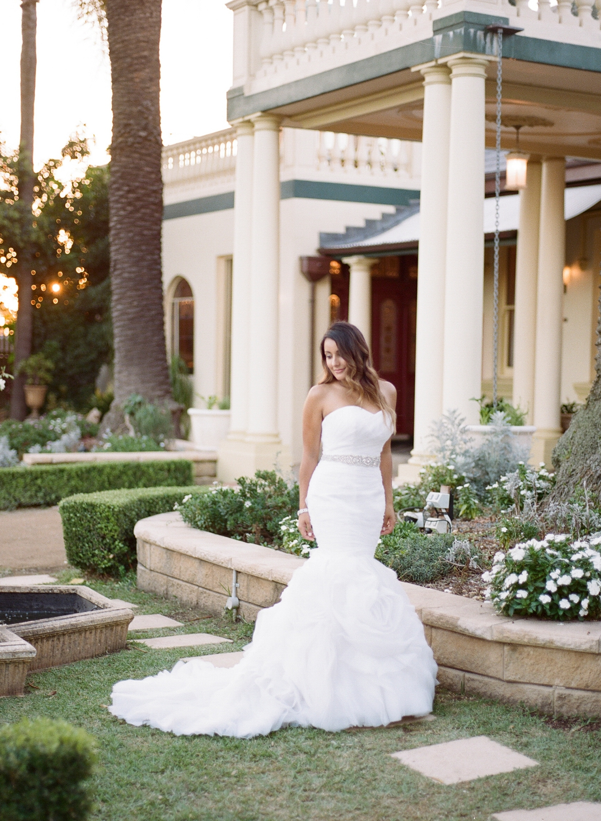 Jaryd and Sarah's Sydney Wedding by Mr Edwards Photography_2336.jpg