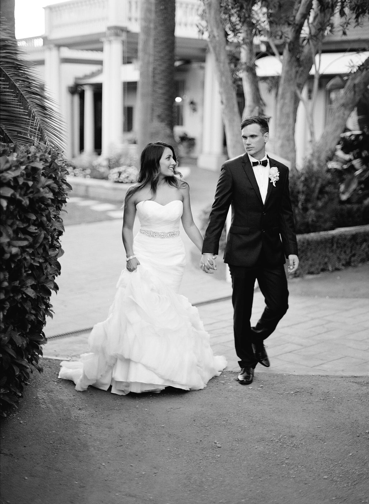 Jaryd and Sarah's Sydney Wedding by Mr Edwards Photography_2337.jpg