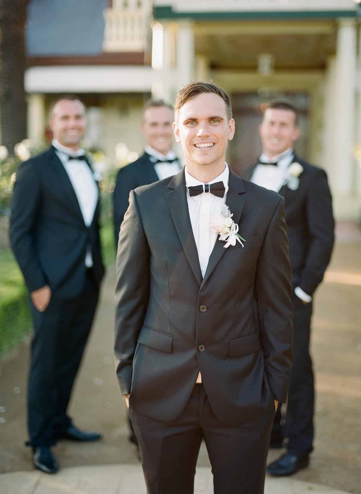 Jaryd and Sarah's Sydney Wedding by Mr Edwards Photography_2338.jpg