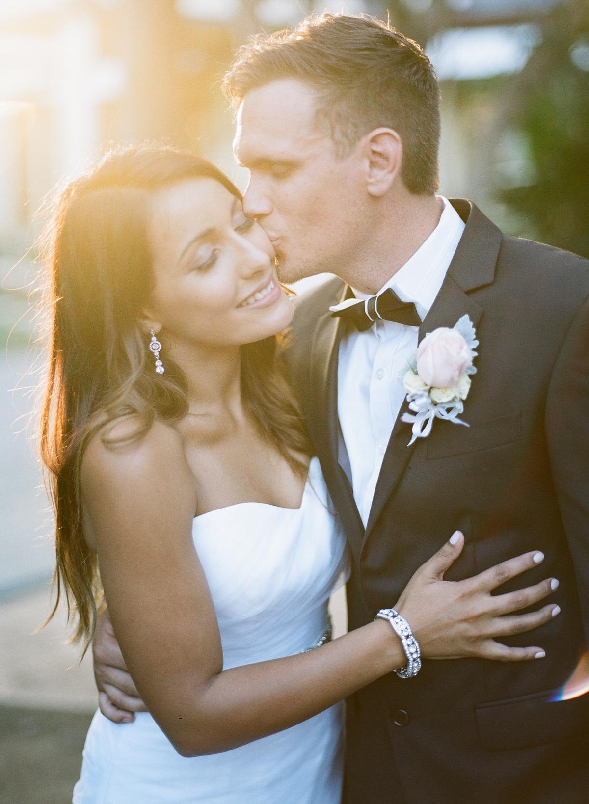 Jaryd and Sarah's Sydney Wedding by Mr Edwards Photography_2339.jpg