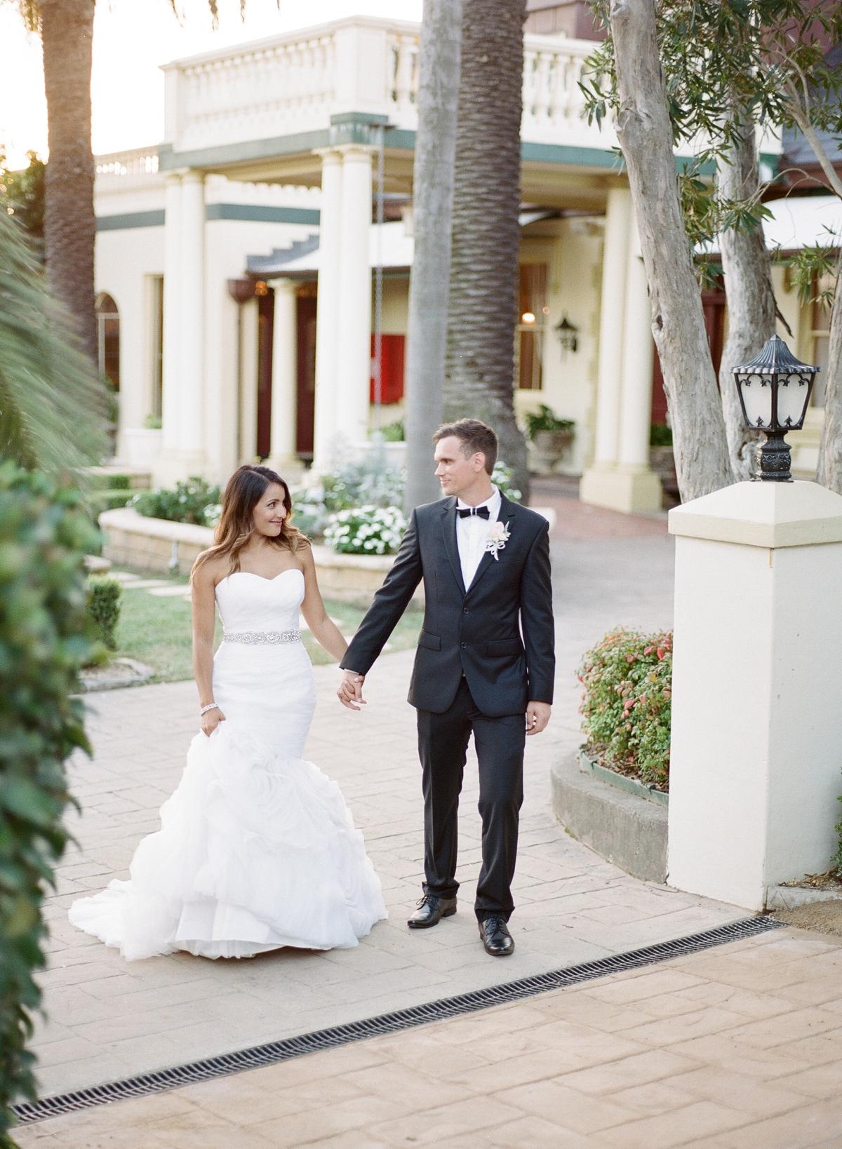 Jaryd and Sarah's Sydney Wedding by Mr Edwards Photography_2340.jpg