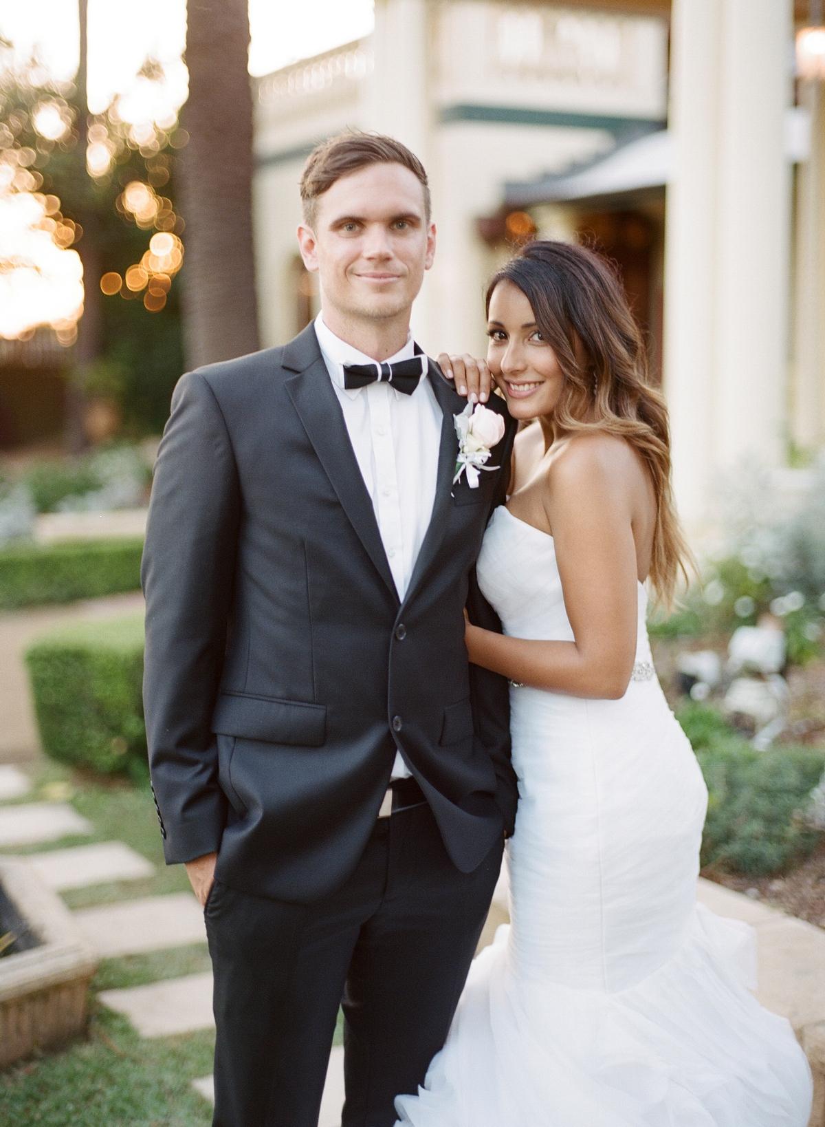 Jaryd and Sarah's Sydney Wedding by Mr Edwards Photography_2341.jpg
