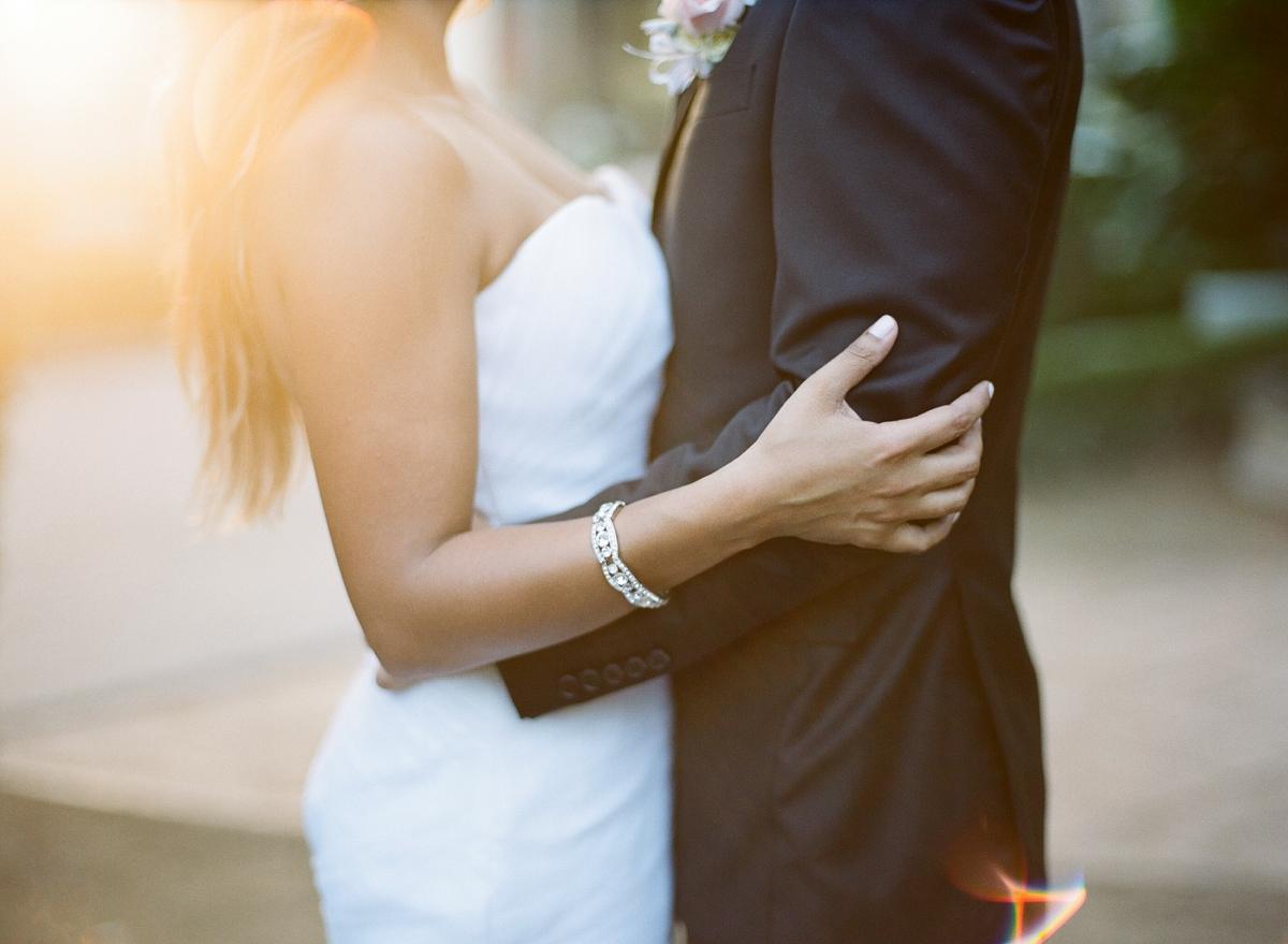 Jaryd and Sarah's Sydney Wedding by Mr Edwards Photography_2343.jpg