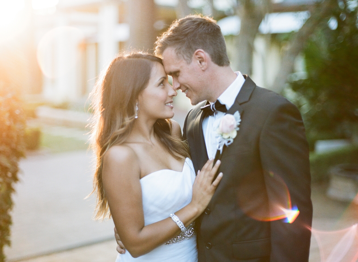 Jaryd and Sarah's Sydney Wedding by Mr Edwards Photography_2345.jpg