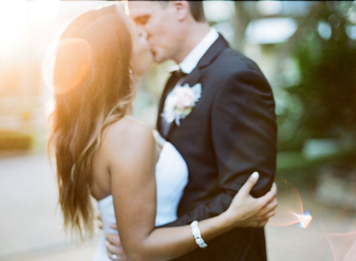 Jaryd and Sarah's Sydney Wedding by Mr Edwards Photography_2347.jpg