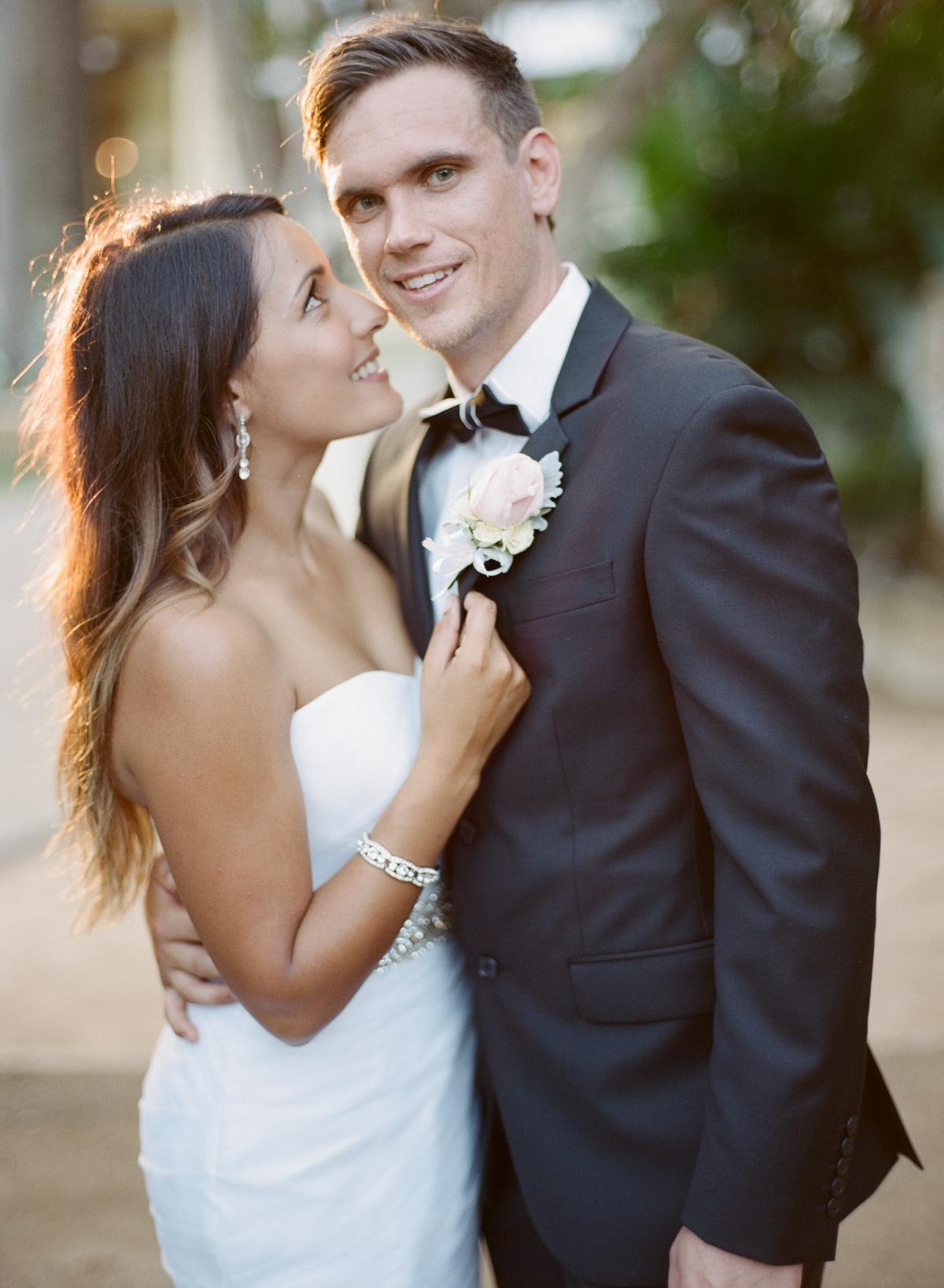 Jaryd and Sarah's Sydney Wedding by Mr Edwards Photography_2348.jpg