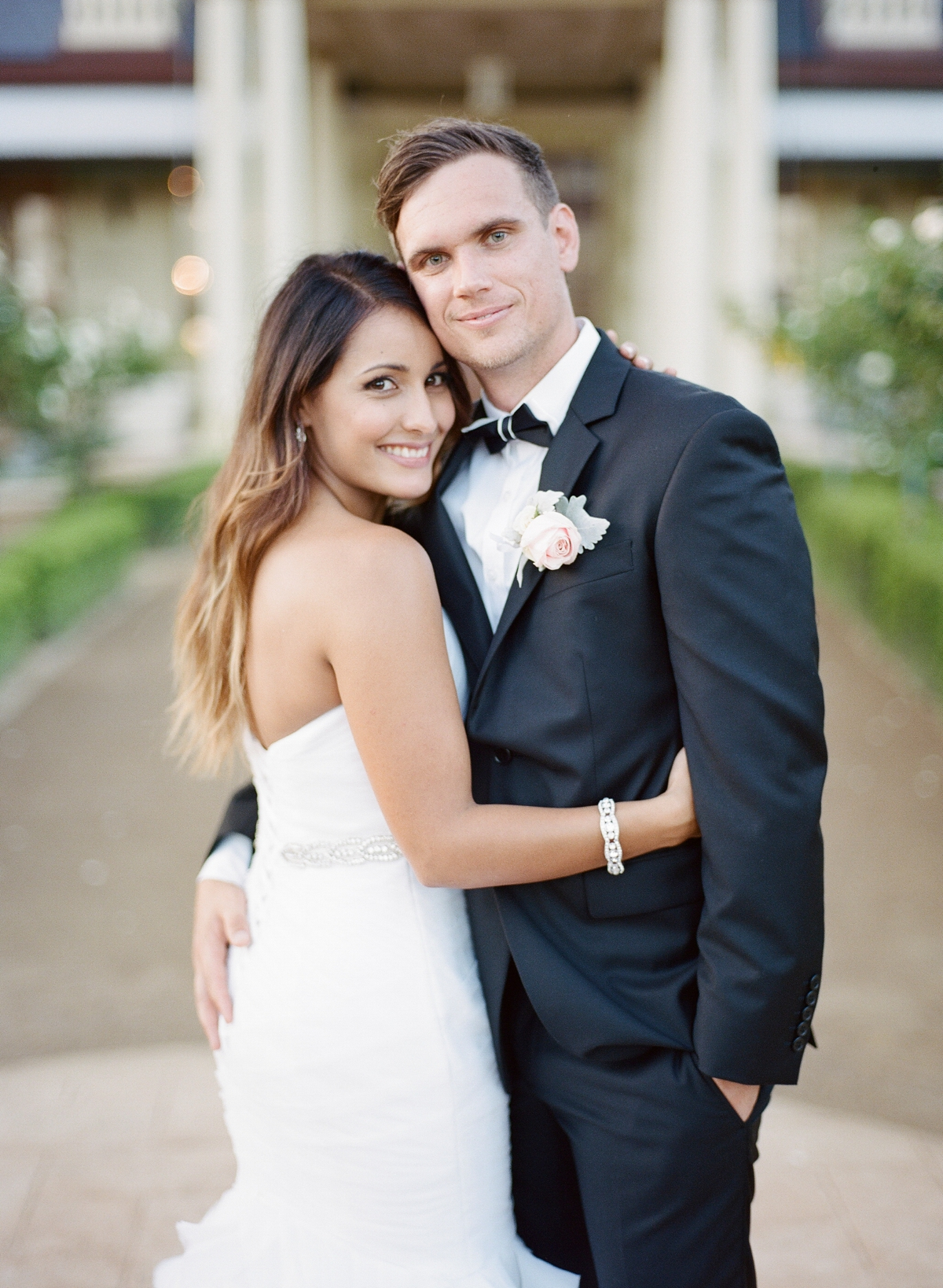 Jaryd and Sarah's Sydney Wedding by Mr Edwards Photography_2349.jpg