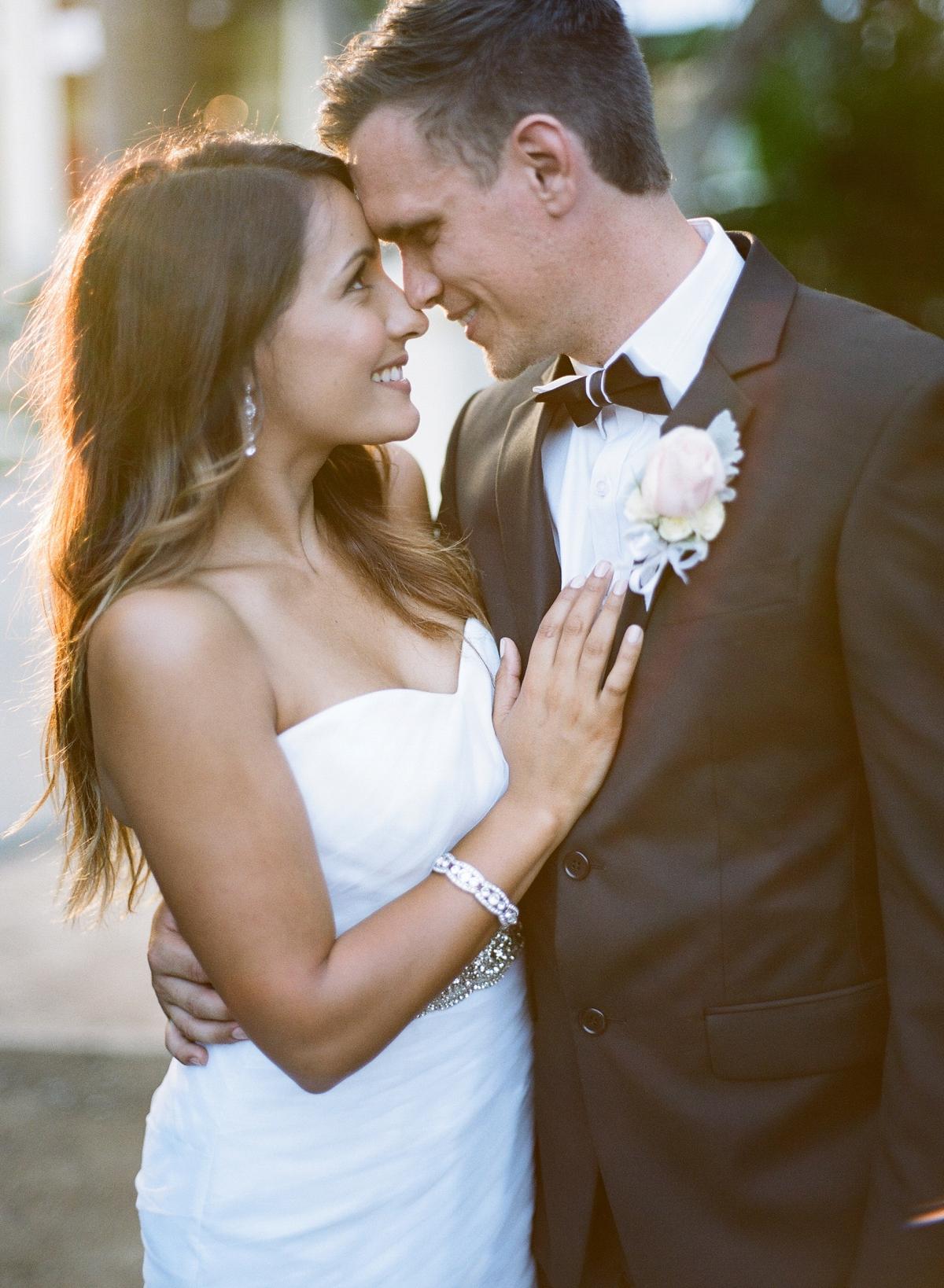 Jaryd and Sarah's Sydney Wedding by Mr Edwards Photography_2350.jpg