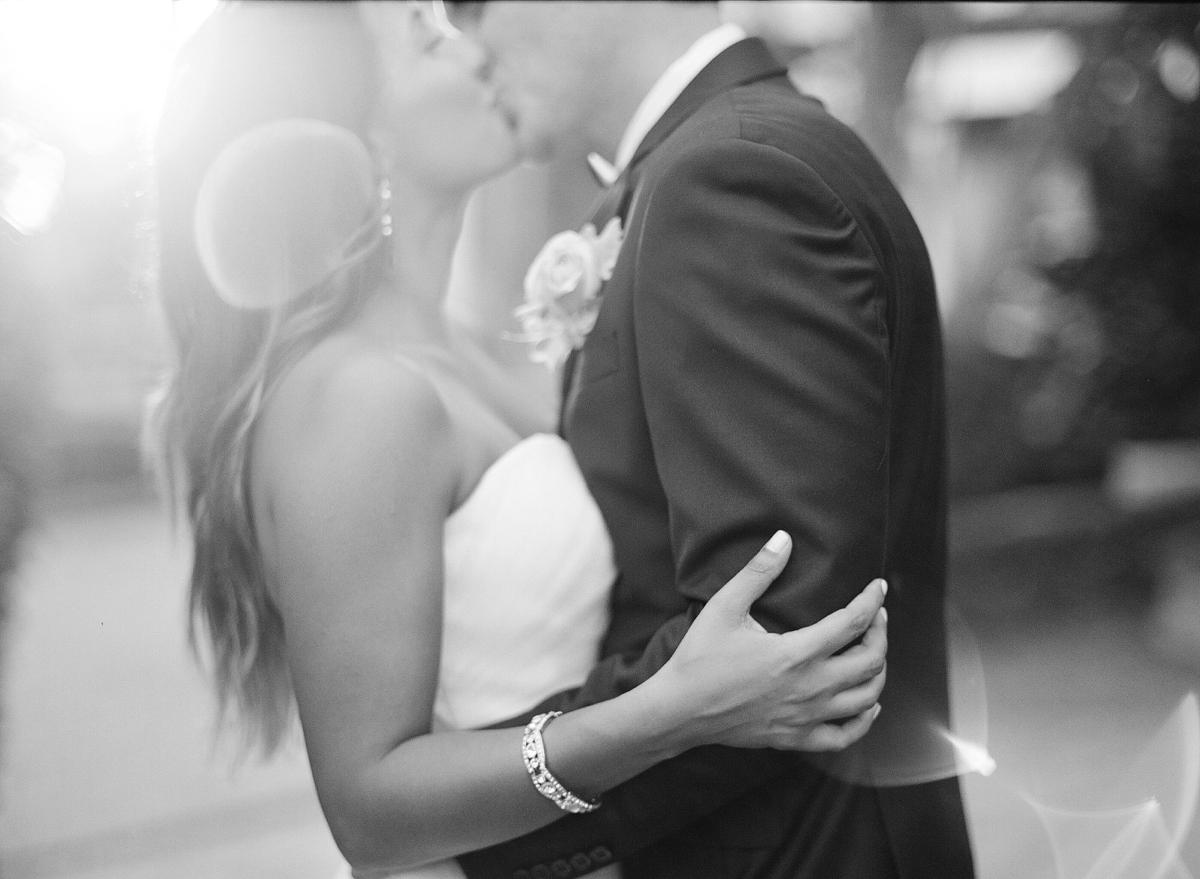 Jaryd and Sarah's Sydney Wedding by Mr Edwards Photography_2351.jpg