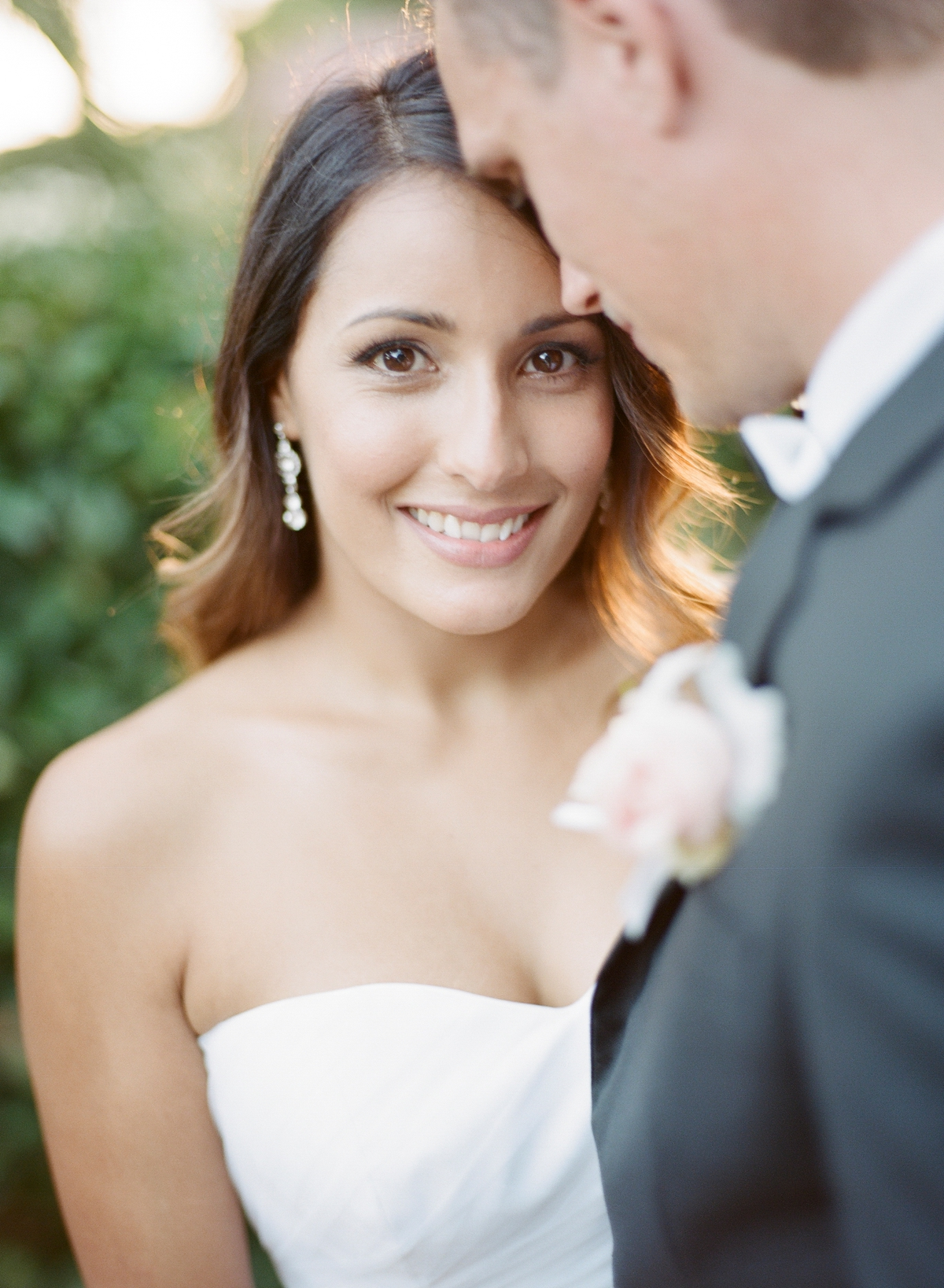 Jaryd and Sarah's Sydney Wedding by Mr Edwards Photography_2344.jpg