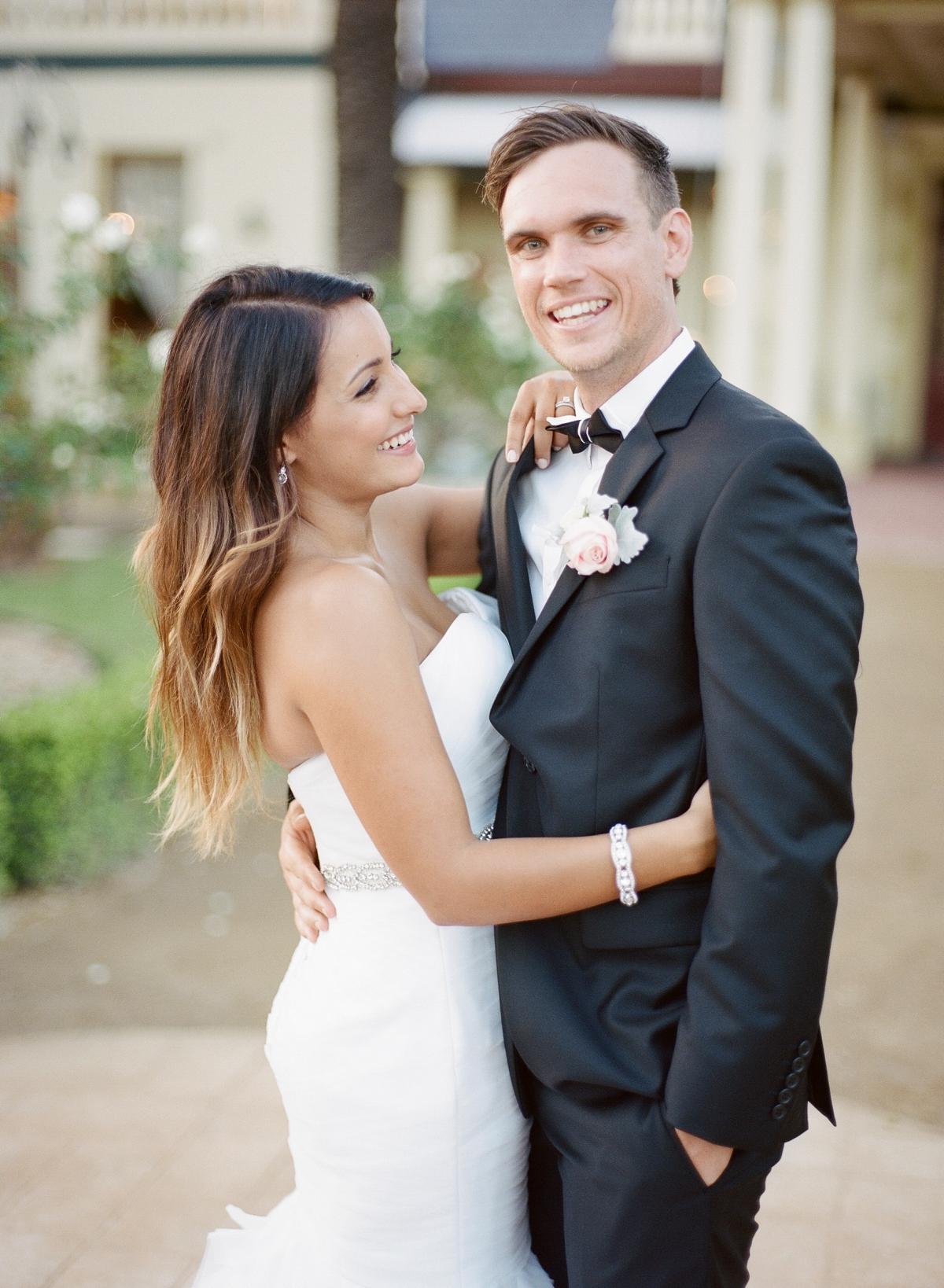 Jaryd and Sarah's Sydney Wedding by Mr Edwards Photography_2352.jpg