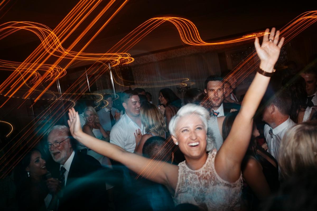 Jaryd and Sarah's Sydney Wedding by Mr Edwards Photography_2354.jpg
