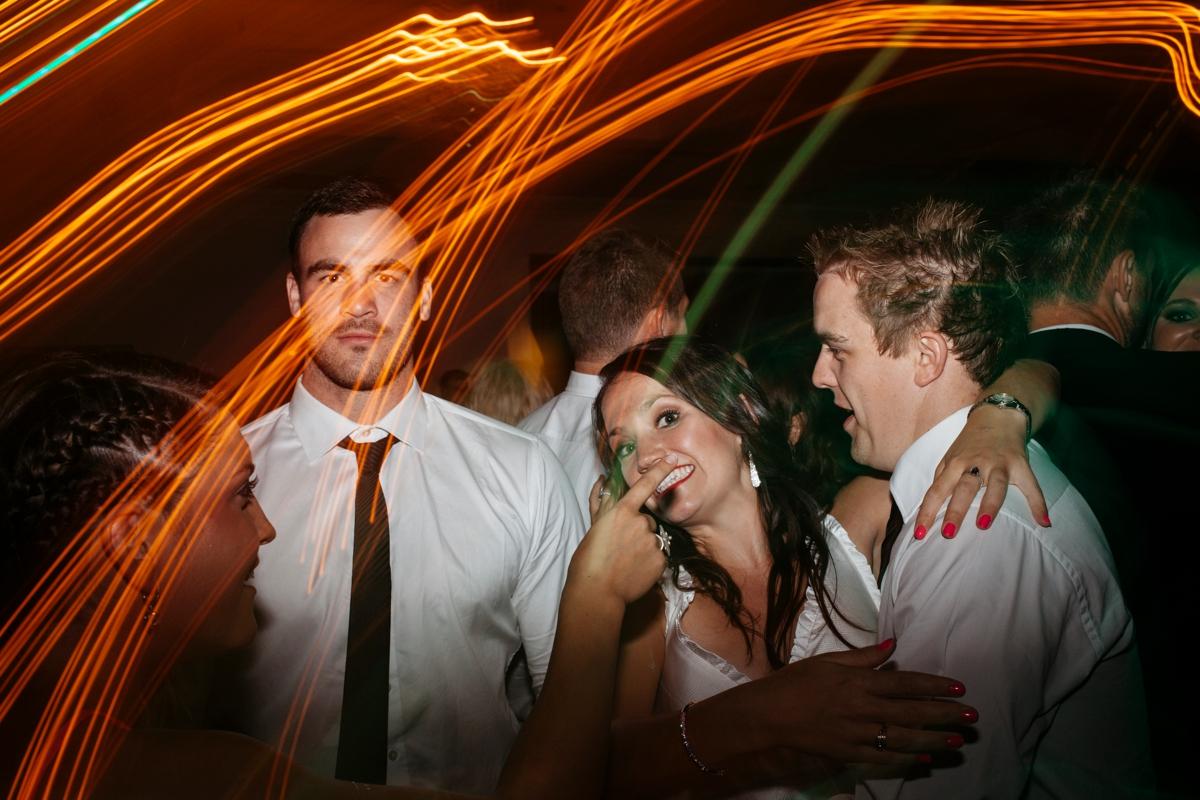 Jaryd and Sarah's Sydney Wedding by Mr Edwards Photography_2356.jpg