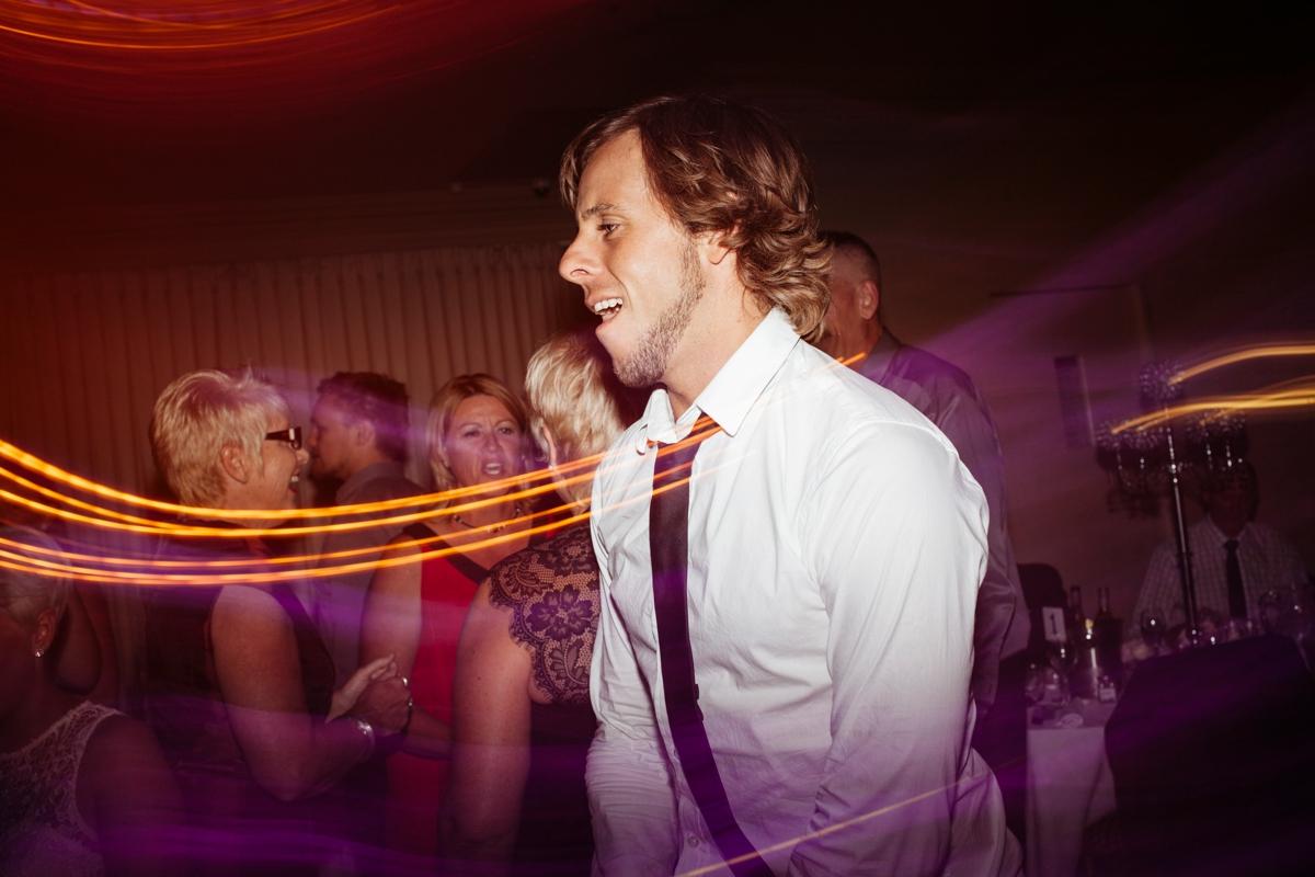 Jaryd and Sarah's Sydney Wedding by Mr Edwards Photography_2357.jpg