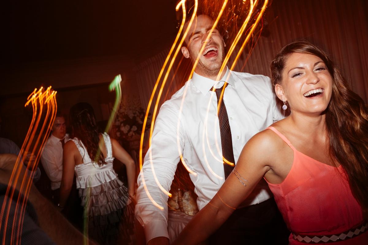 Jaryd and Sarah's Sydney Wedding by Mr Edwards Photography_2358.jpg