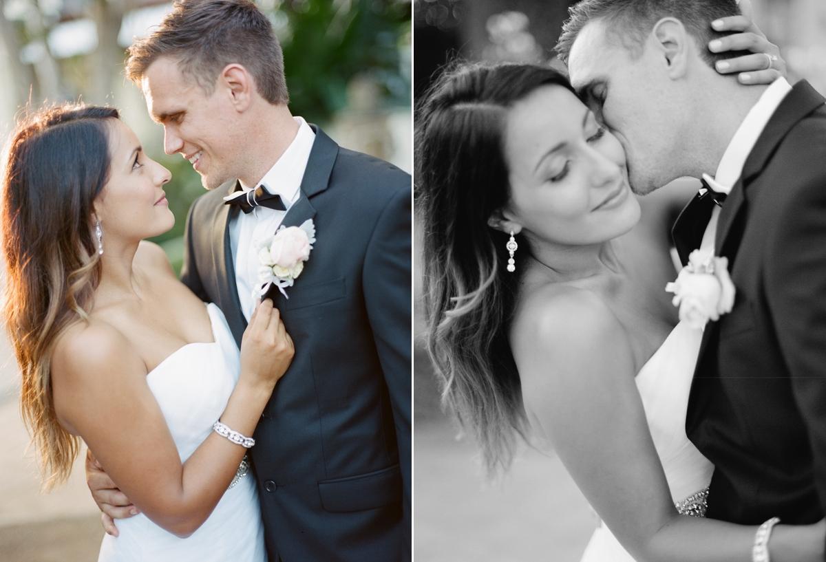 Jaryd and Sarah's Sydney Wedding by Mr Edwards Photography_2353.jpg