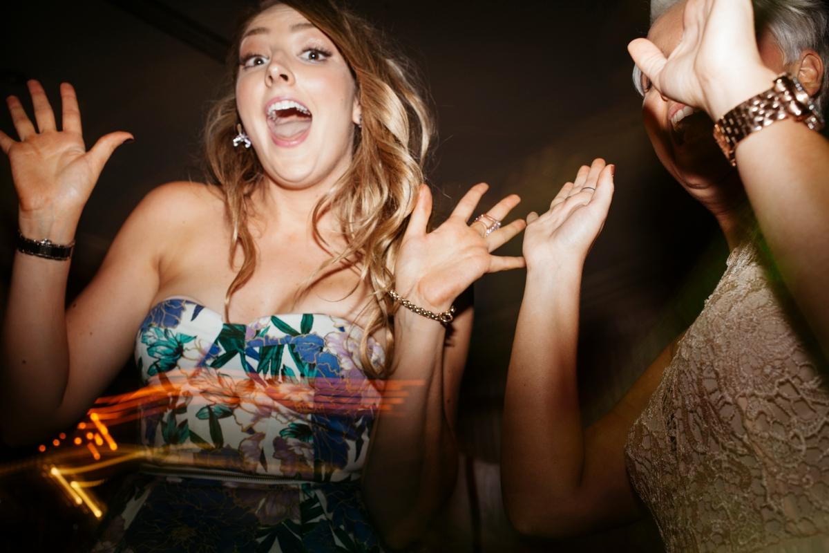 Jaryd and Sarah's Sydney Wedding by Mr Edwards Photography_2359.jpg