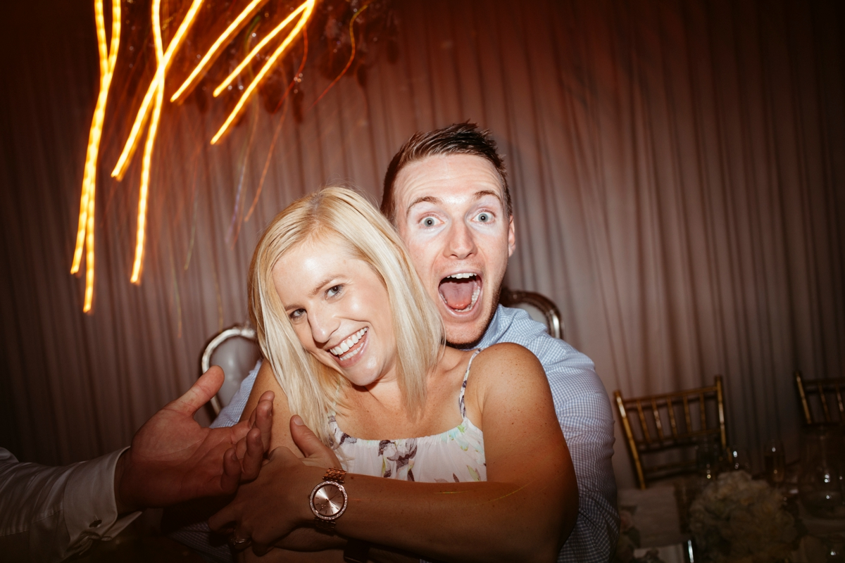 Jaryd and Sarah's Sydney Wedding by Mr Edwards Photography_2363.jpg