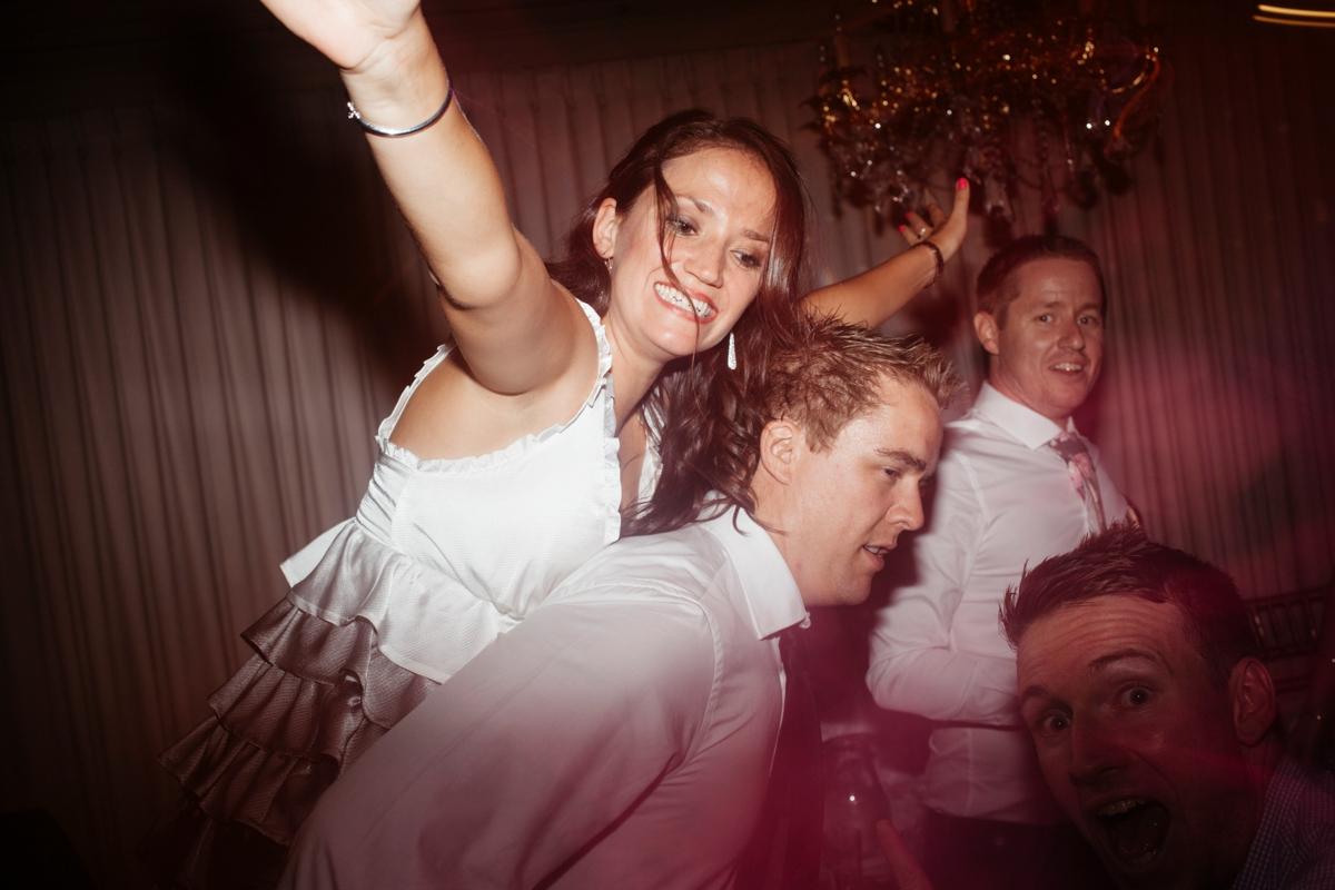 Jaryd and Sarah's Sydney Wedding by Mr Edwards Photography_2364.jpg