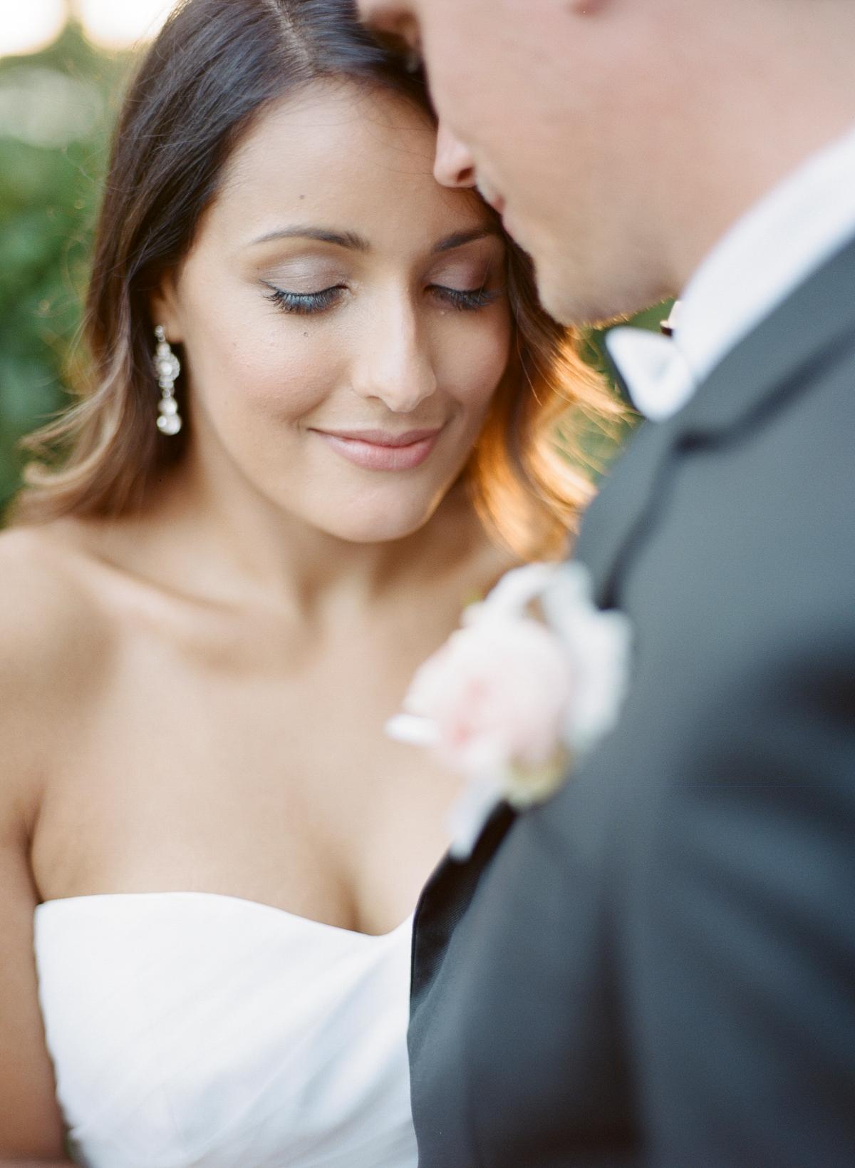 Jaryd and Sarah's Sydney Wedding by Mr Edwards Photography_2365.jpg