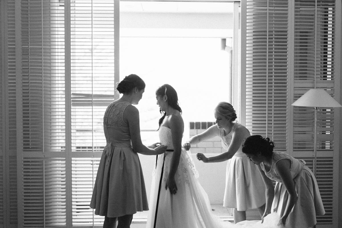 Watsons Bay wedding by Mr Edwards Photography_0737_0981.jpg