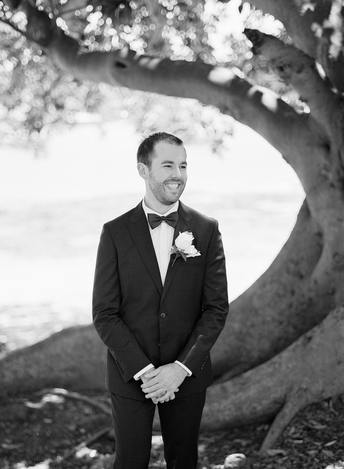 Watsons Bay wedding by Mr Edwards Photography_0737_0985.jpg