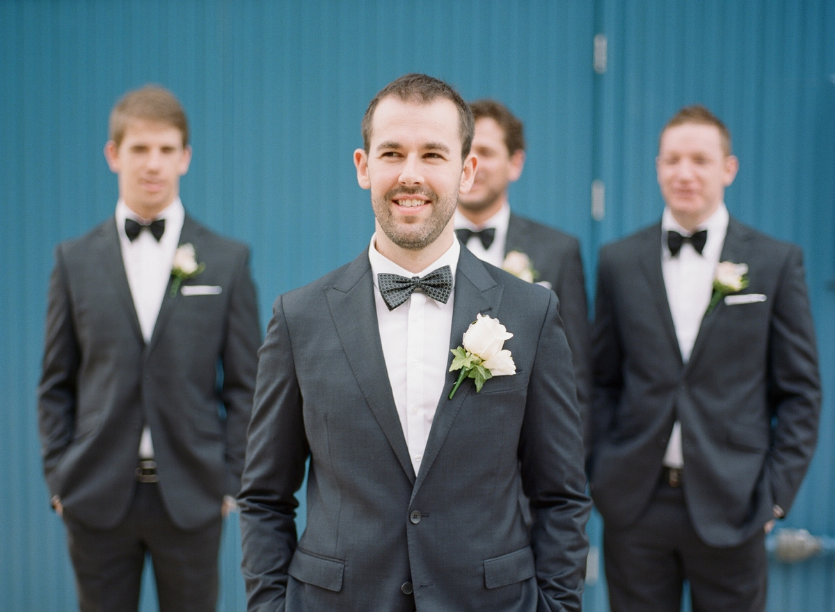 Watsons Bay wedding by Mr Edwards Photography_0737_0991.jpg