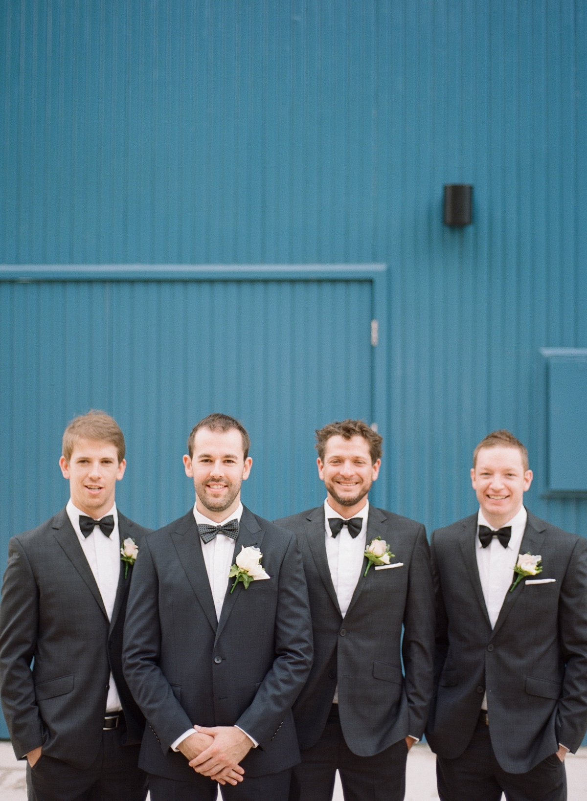 Watsons Bay wedding by Mr Edwards Photography_0737_0992.jpg
