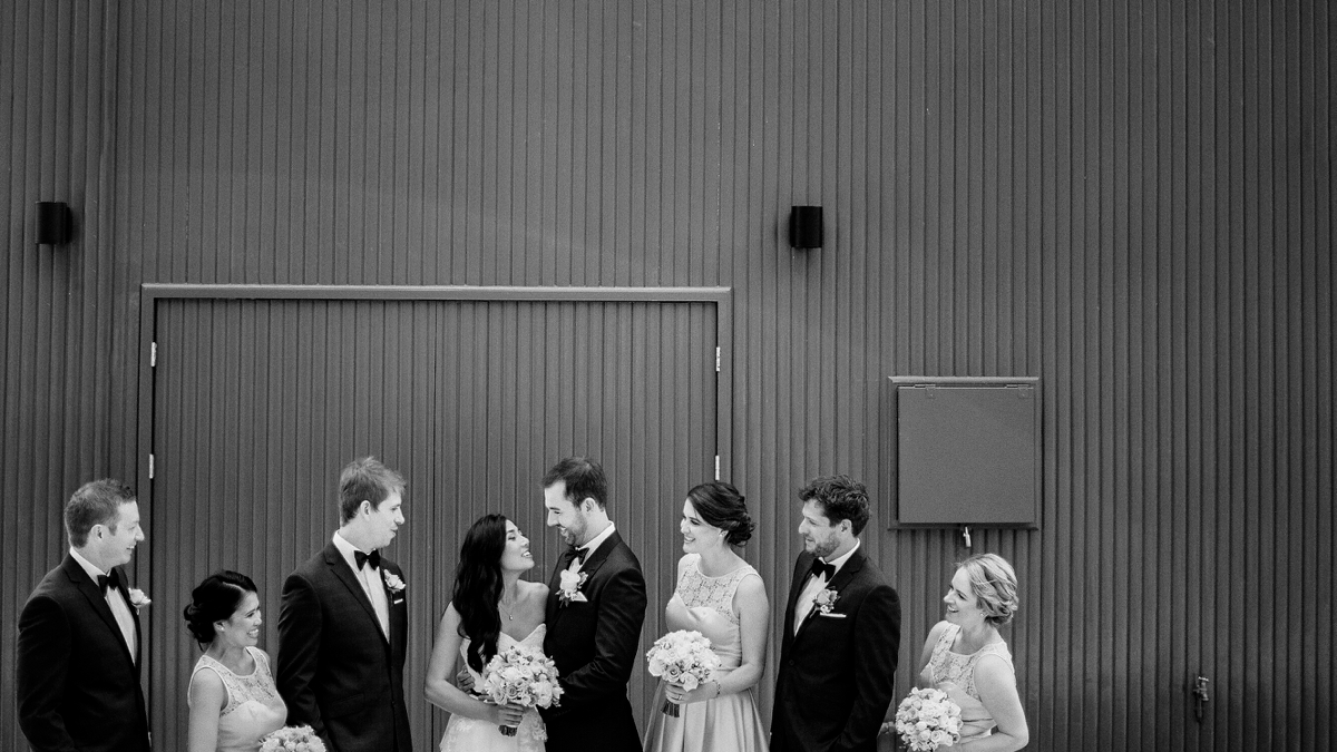 Watsons Bay wedding by Mr Edwards Photography_0737_0995.jpg