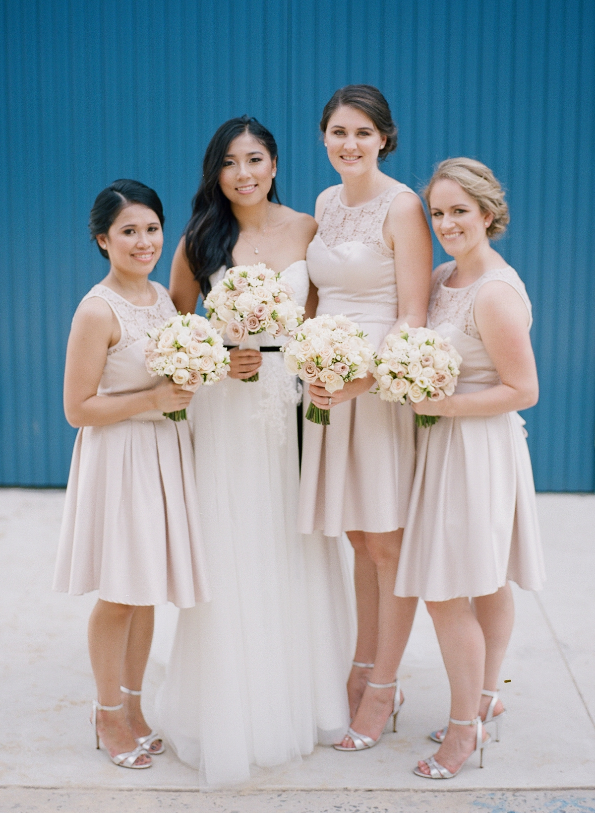 Watsons Bay wedding by Mr Edwards Photography_0737_0996.jpg