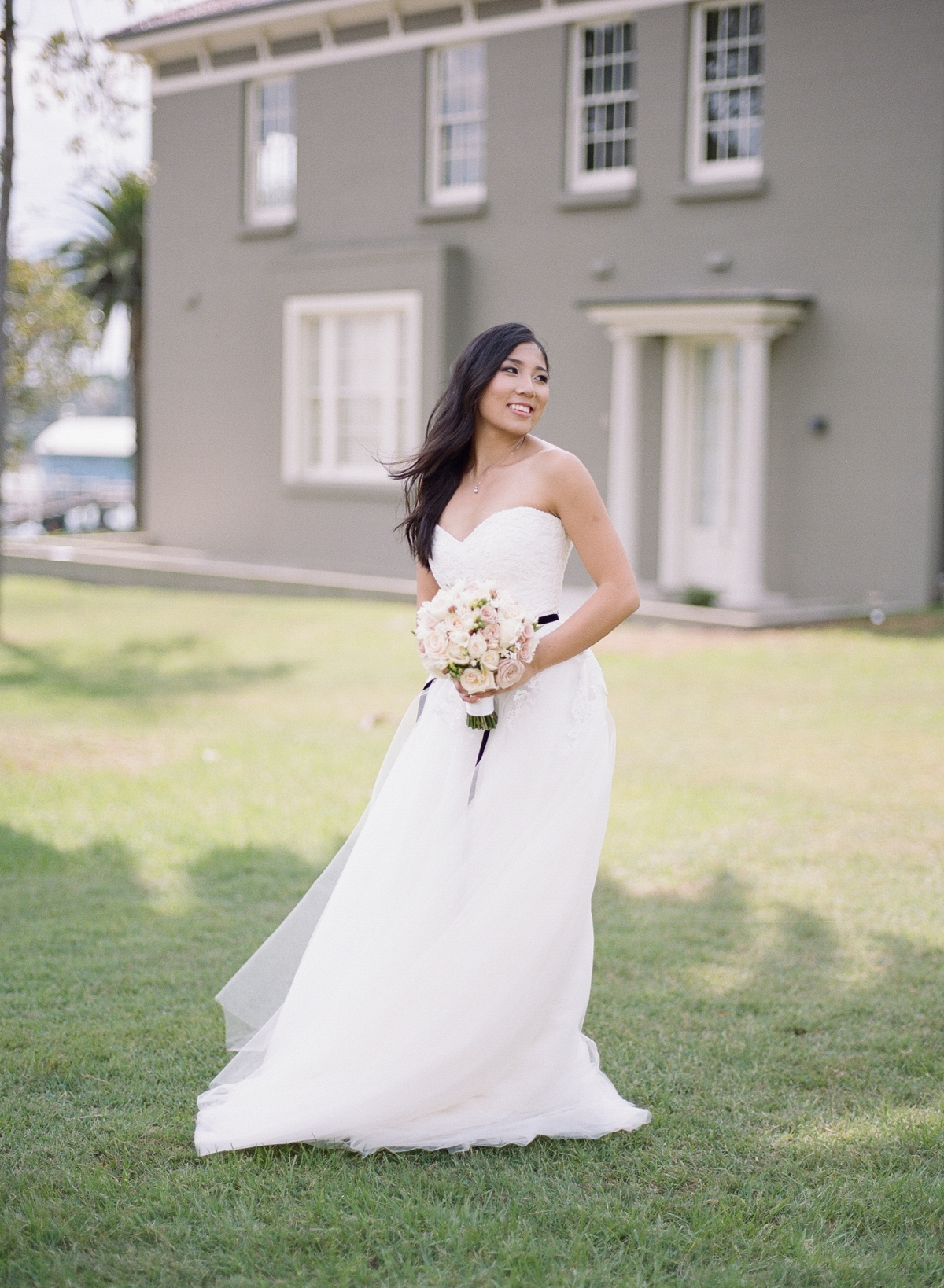 Watsons Bay wedding by Mr Edwards Photography_0737_0997.jpg