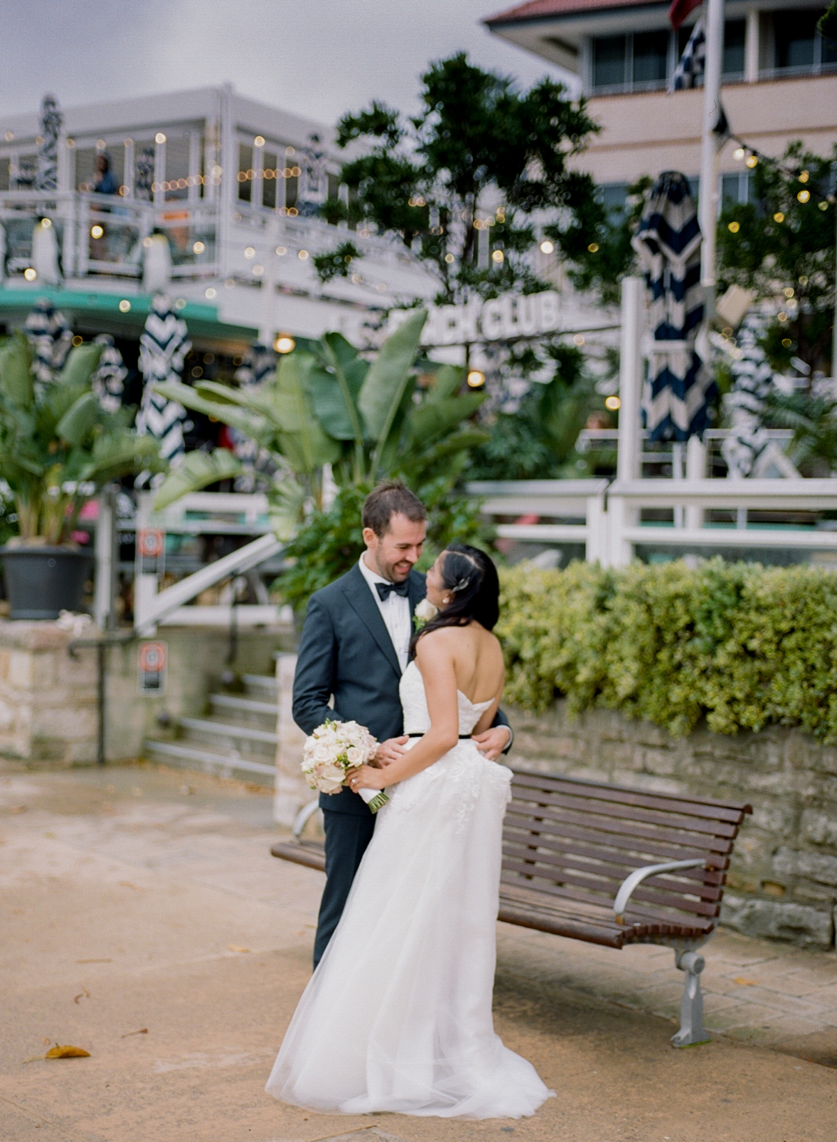 Watsons Bay wedding by Mr Edwards Photography_0737_1001.jpg