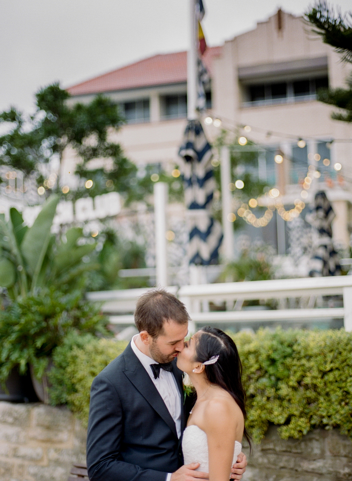 Watsons Bay wedding by Mr Edwards Photography_0737_1005.jpg