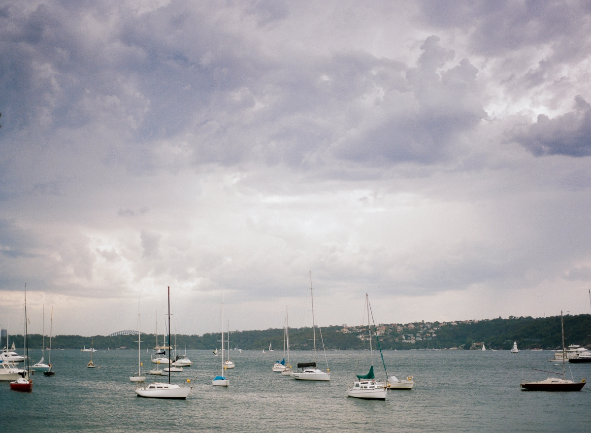 Watsons Bay wedding by Mr Edwards Photography_0737_1006.jpg