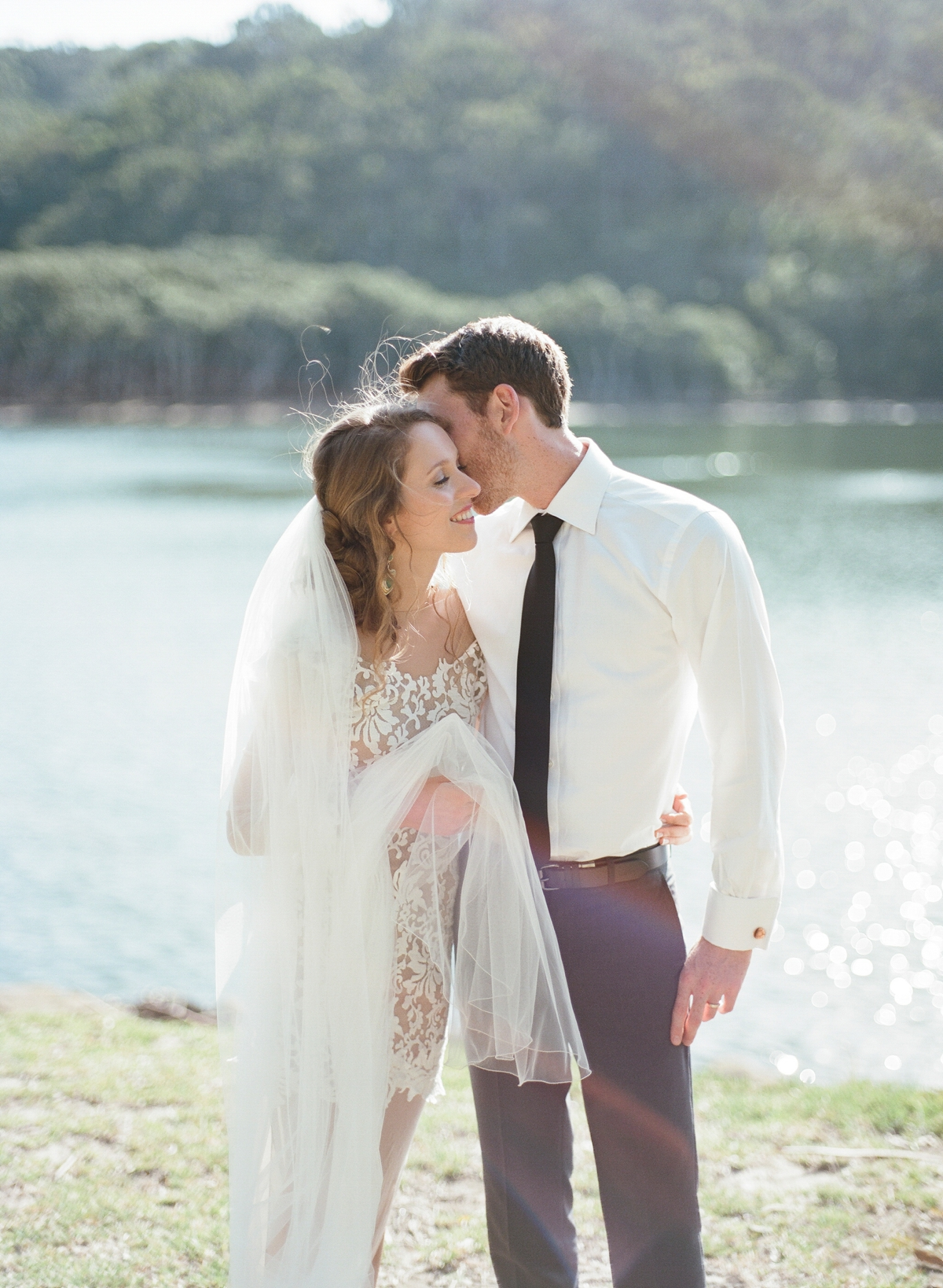 Australian bohemian Garden Wedding by Mr Edwards Photography_1264.jpg