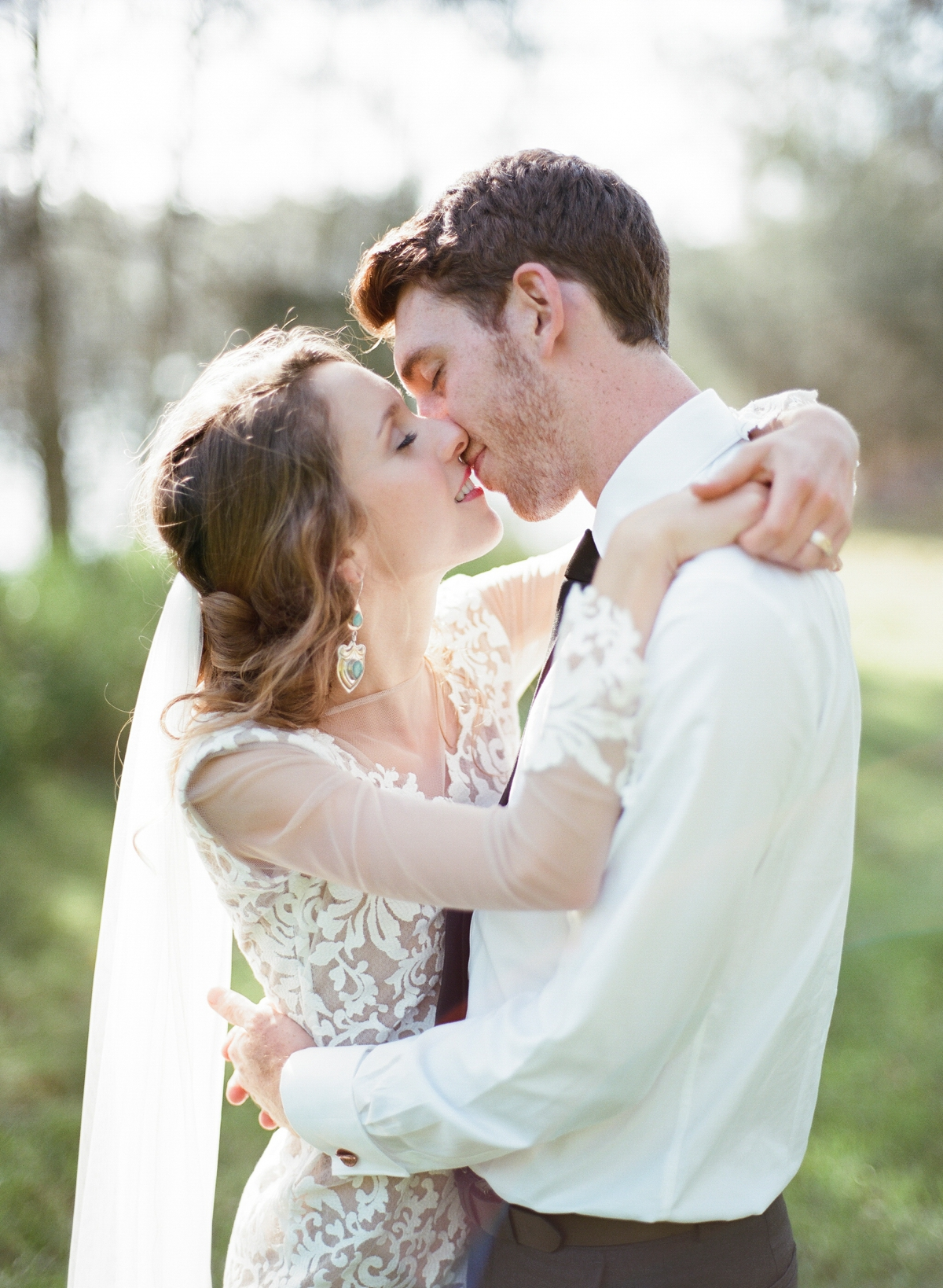 Australian bohemian Garden Wedding by Mr Edwards Photography_1267.jpg