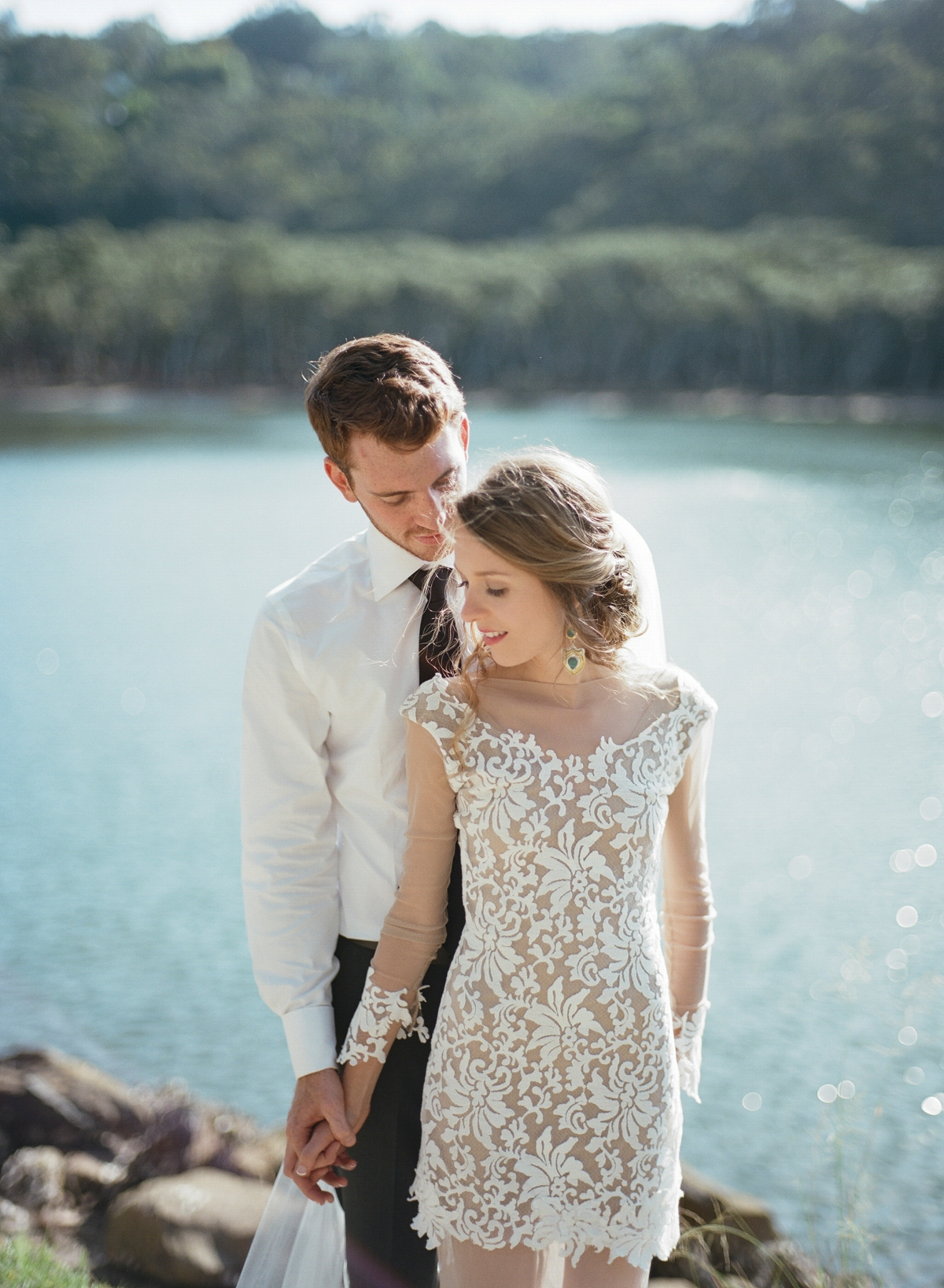Australian bohemian Garden Wedding by Mr Edwards Photography_1266.jpg